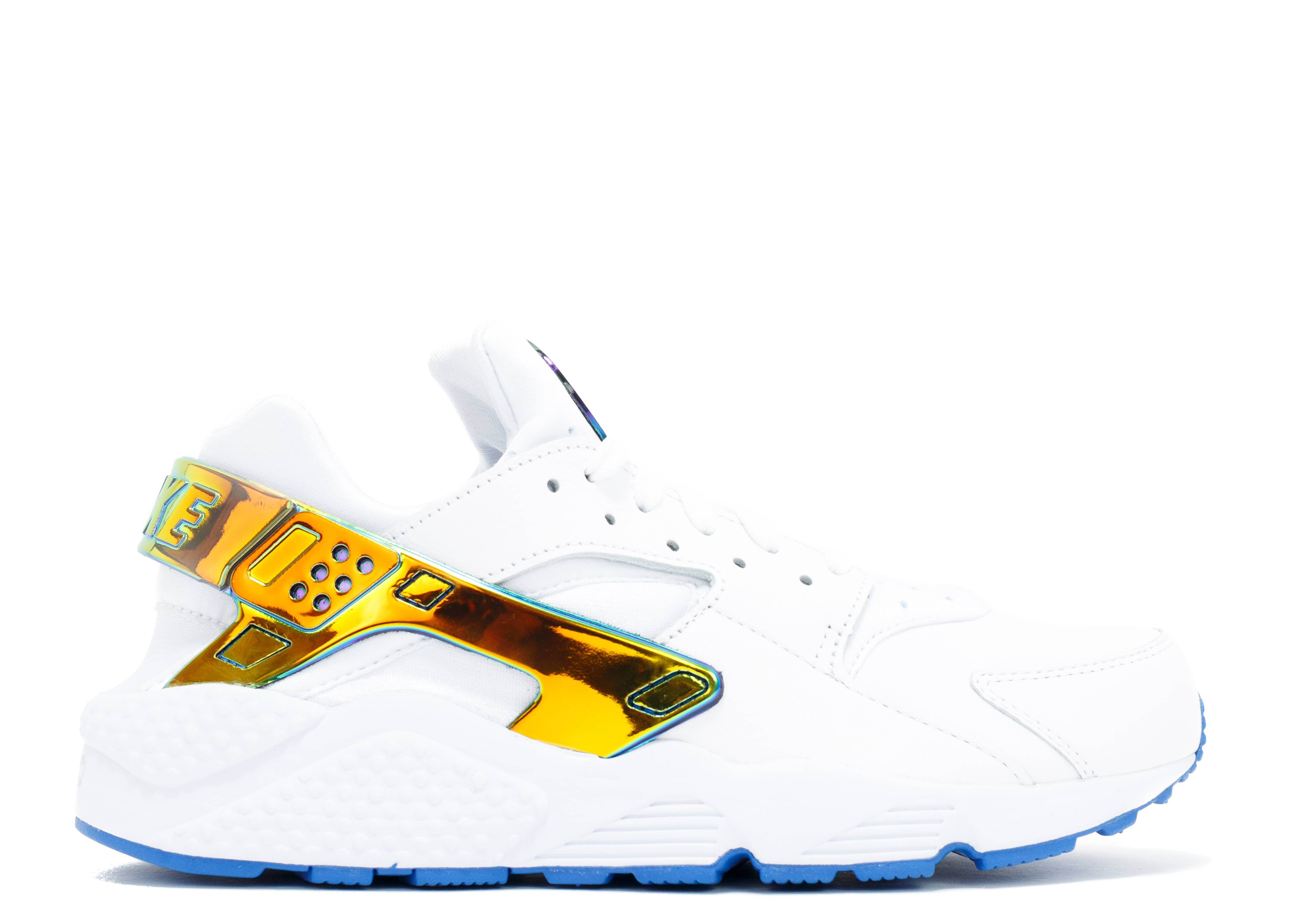 "air huarache run prm qs ""nice kicks lowrider"""
