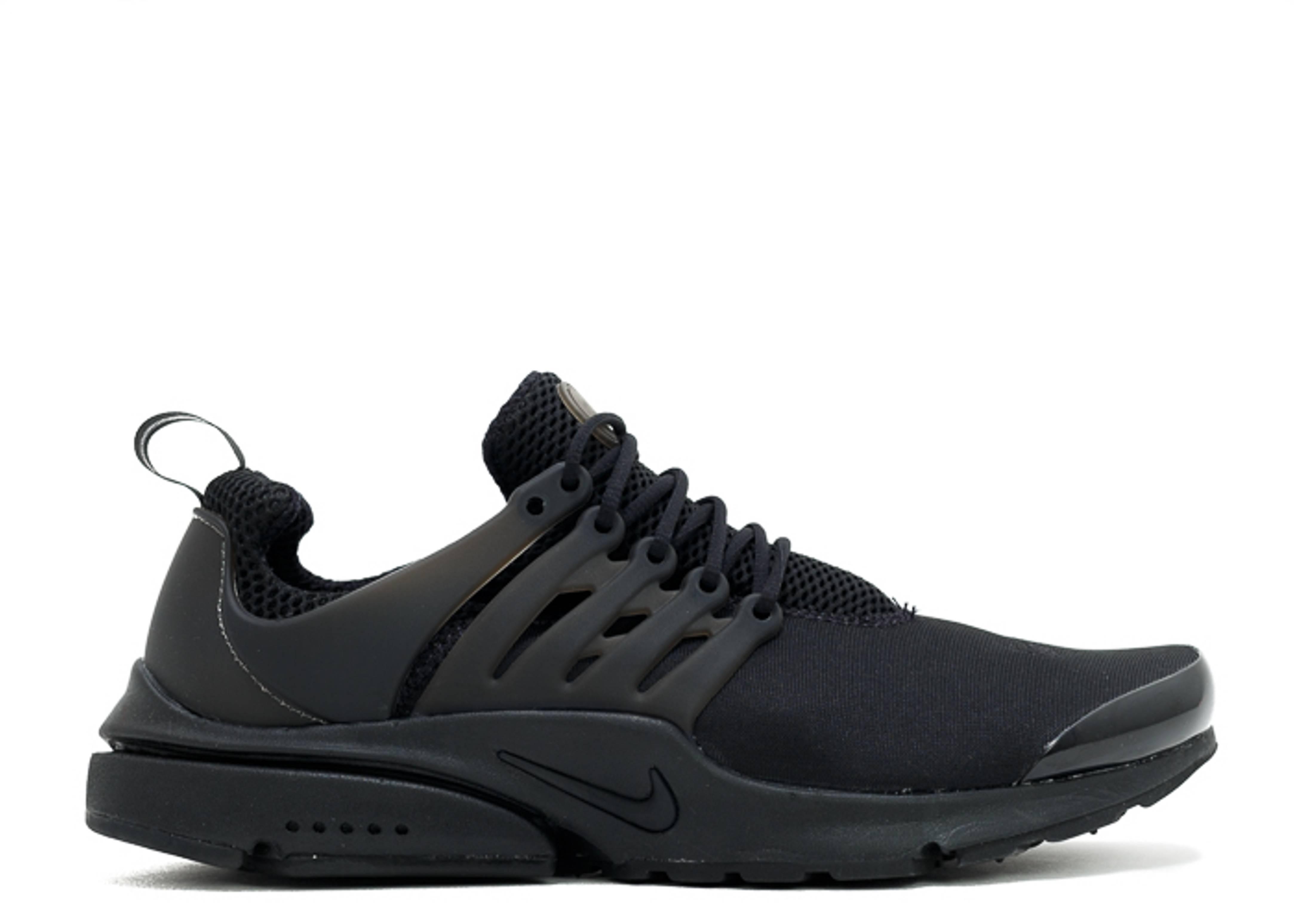 Nike Slides Shoe Show
