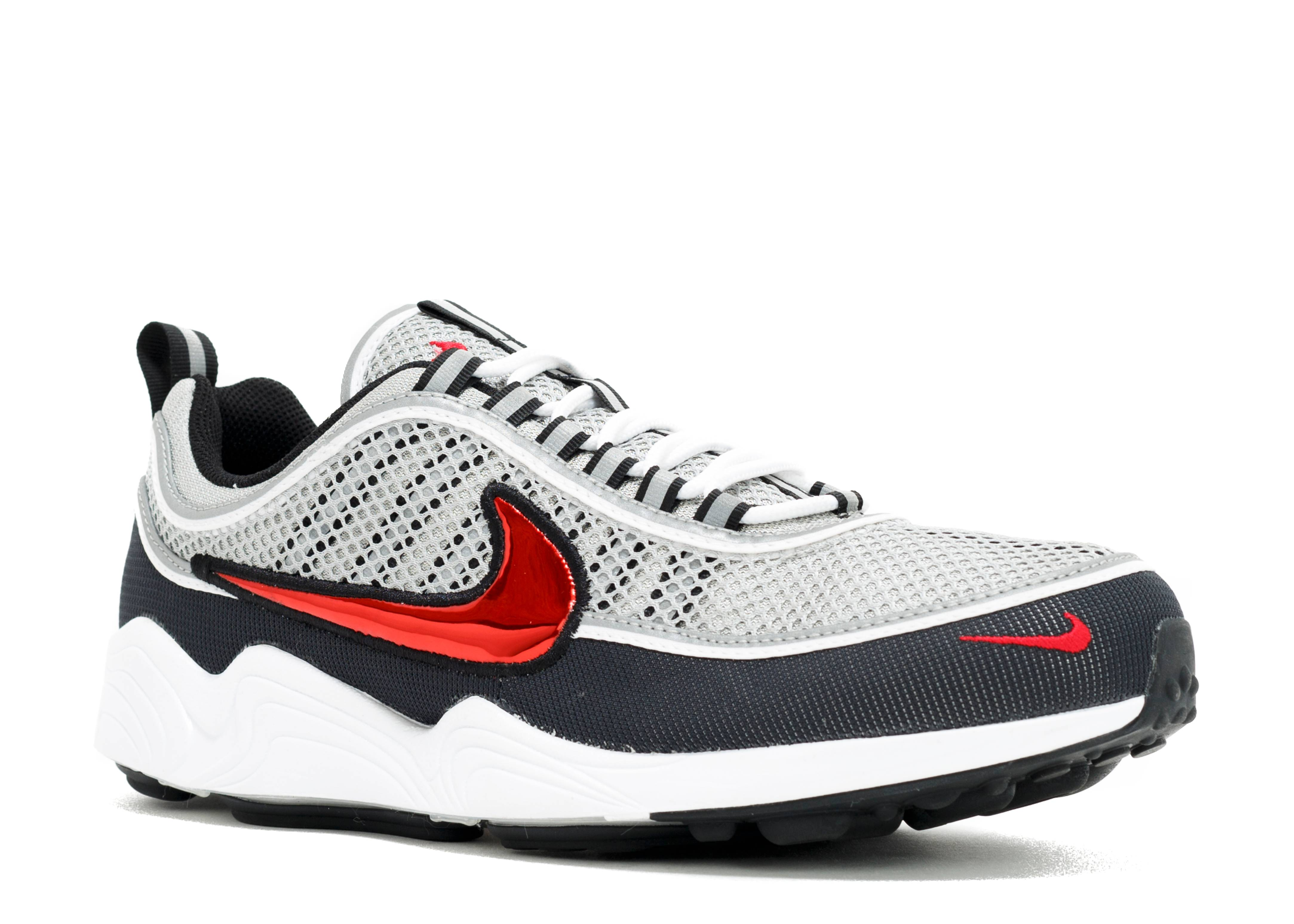 nike survival strategies Sustainability has become a game changer for nike we have a bold, audacious innovation ambition that fuels our creative design process, drives innovation and propels.