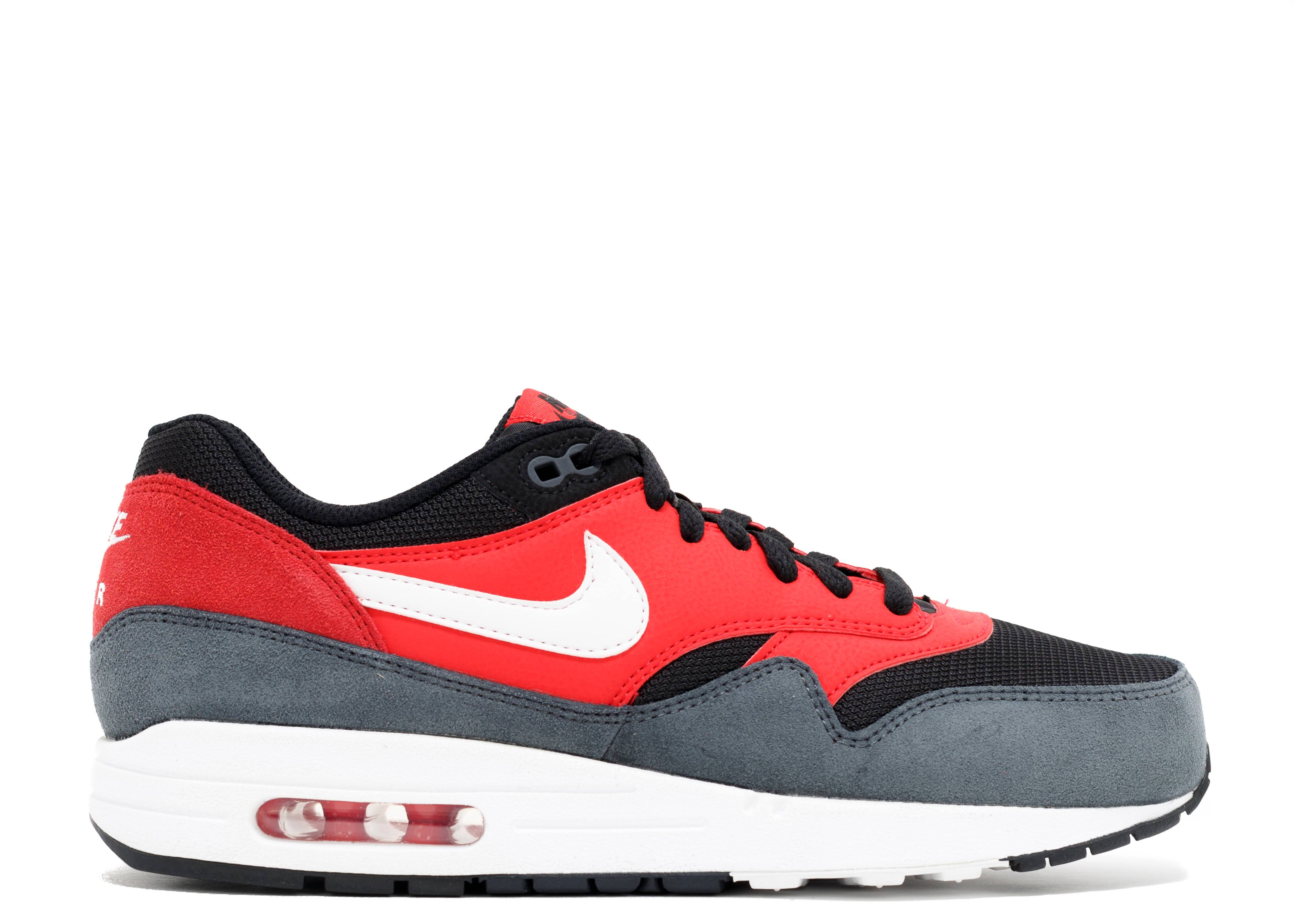 Easter Egg Cheap Nike Air 180 314187 131 Nike Air Max 180