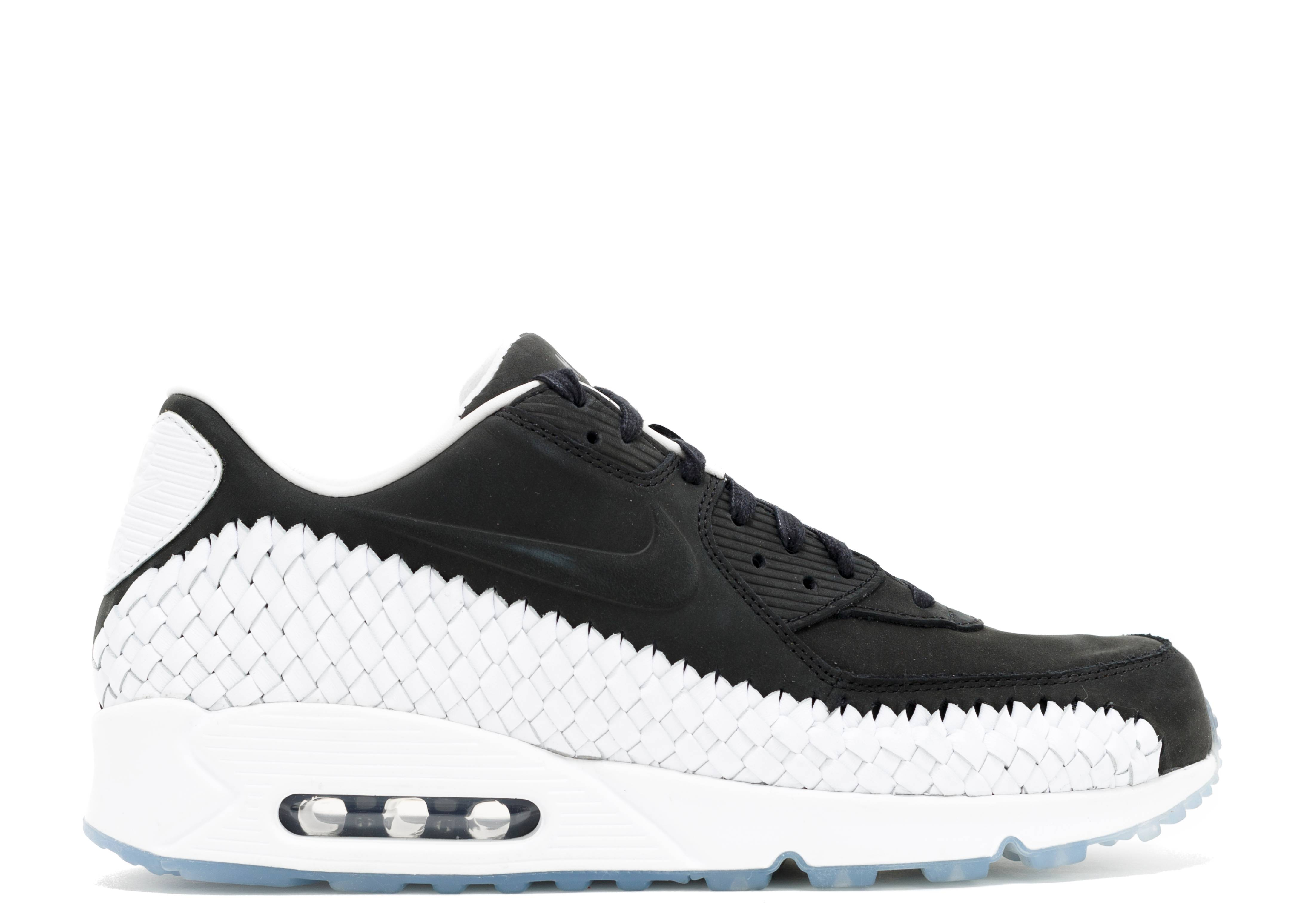 mens nike black air max solace trainers club