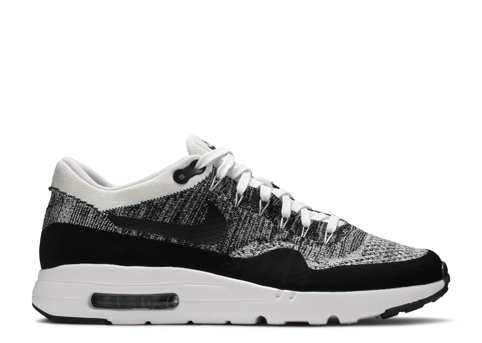 newest a8d6c 3d3de nike. air max 1 ultra flyknit