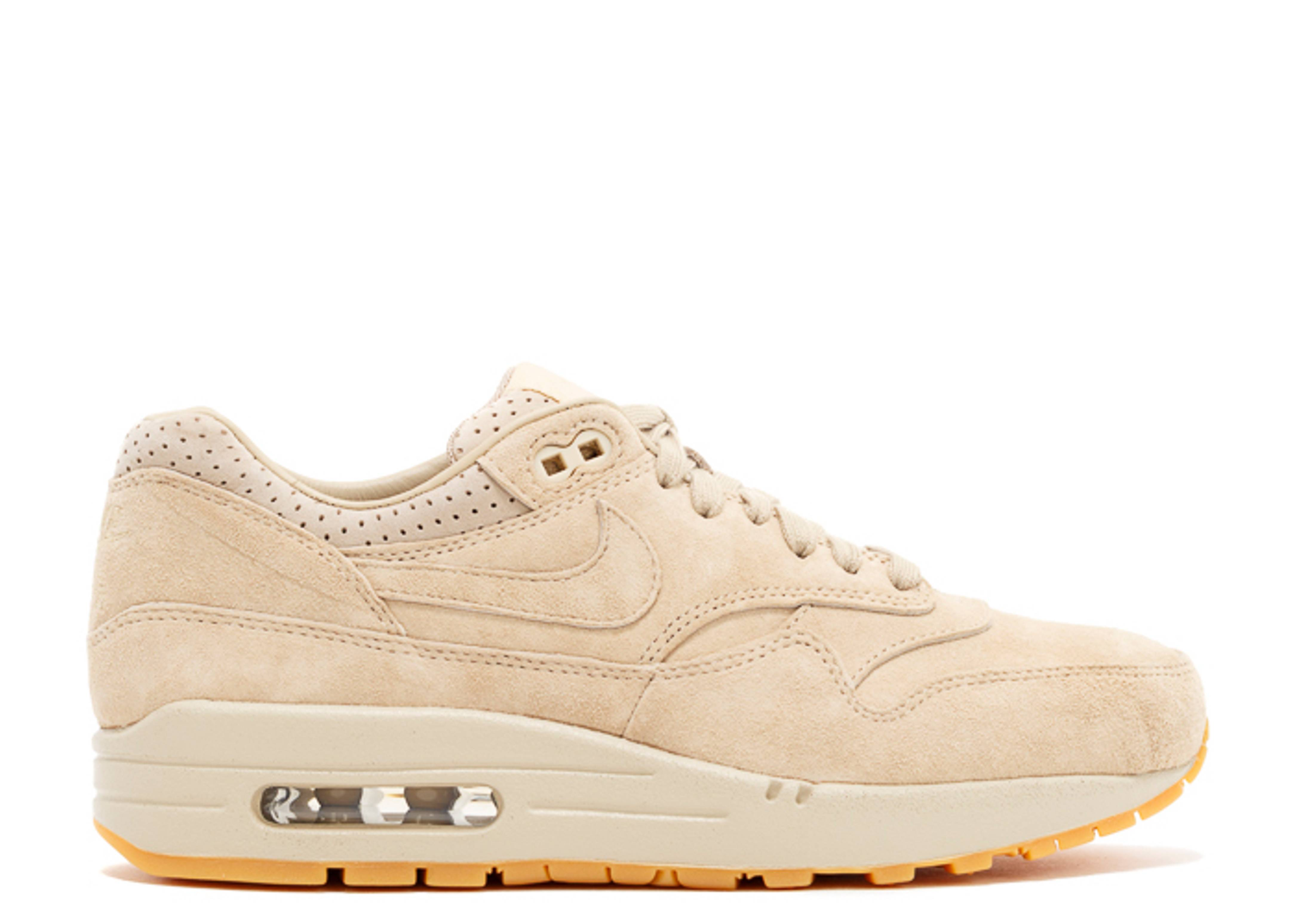 "w's air max 1 pinnacle ""pinnacle pack"""