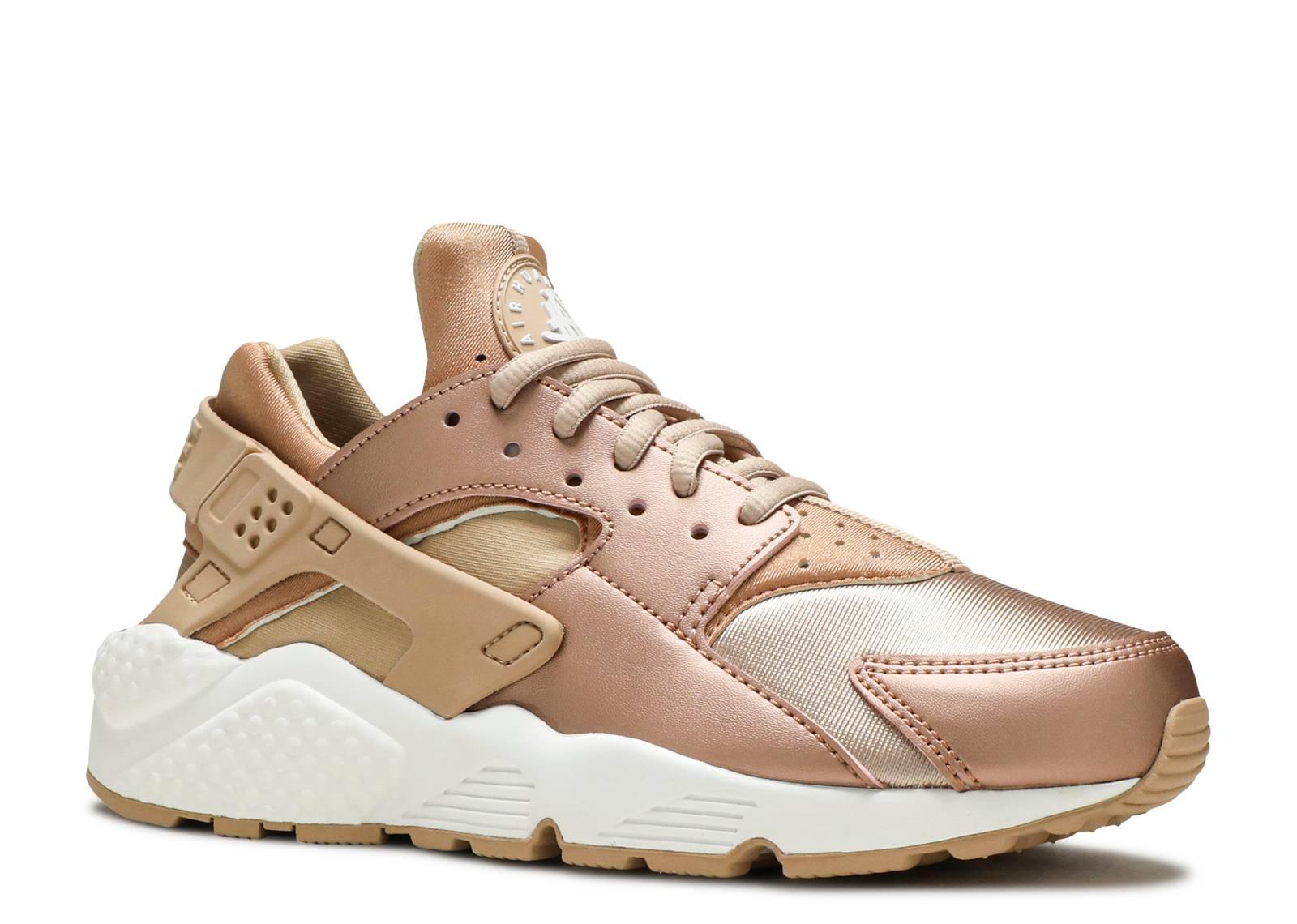 Nike Huarache Rose Gold Kaufen