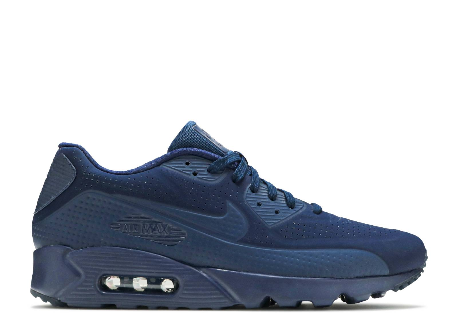 the best attitude 8954f a355b nike. air max 90 ultra moire