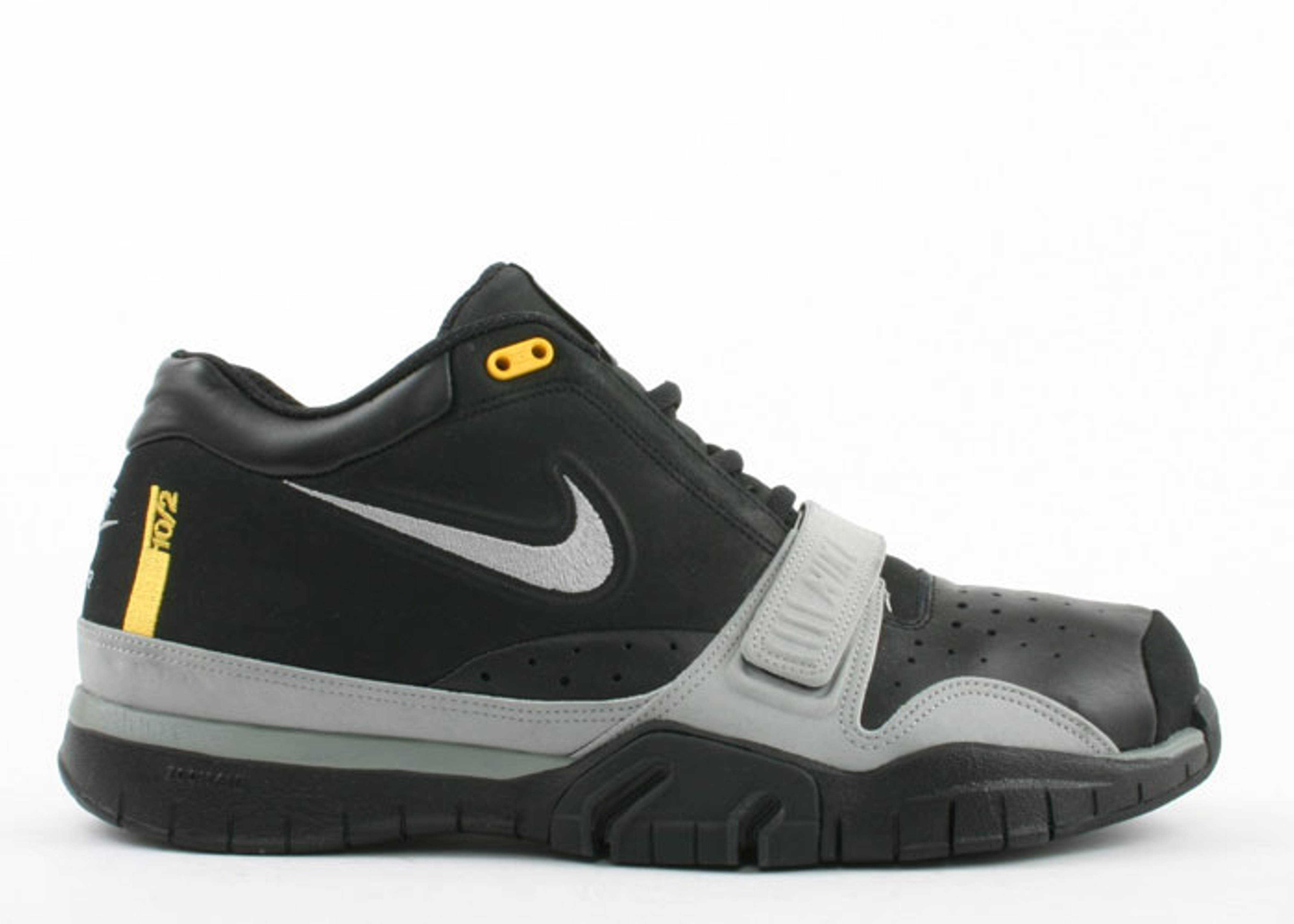 """air zoom trainer 1 mid """"lance armstrong"""""""
