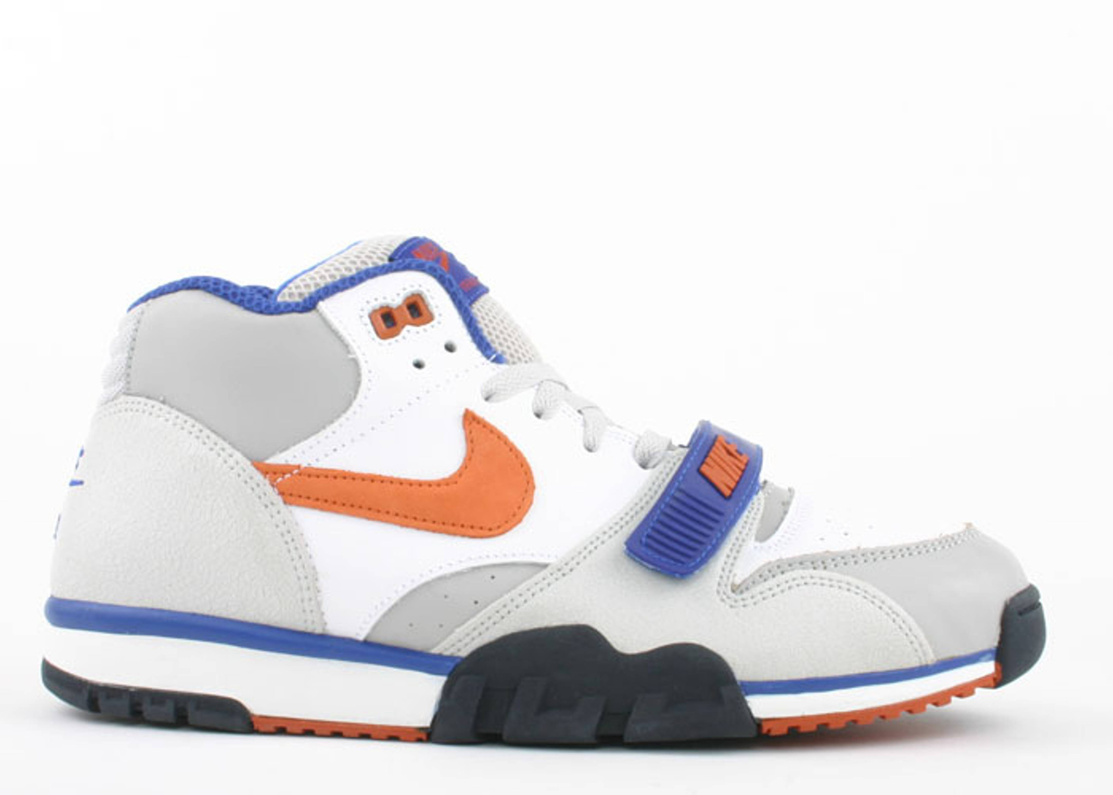"air trainer 1 ""knicks"""