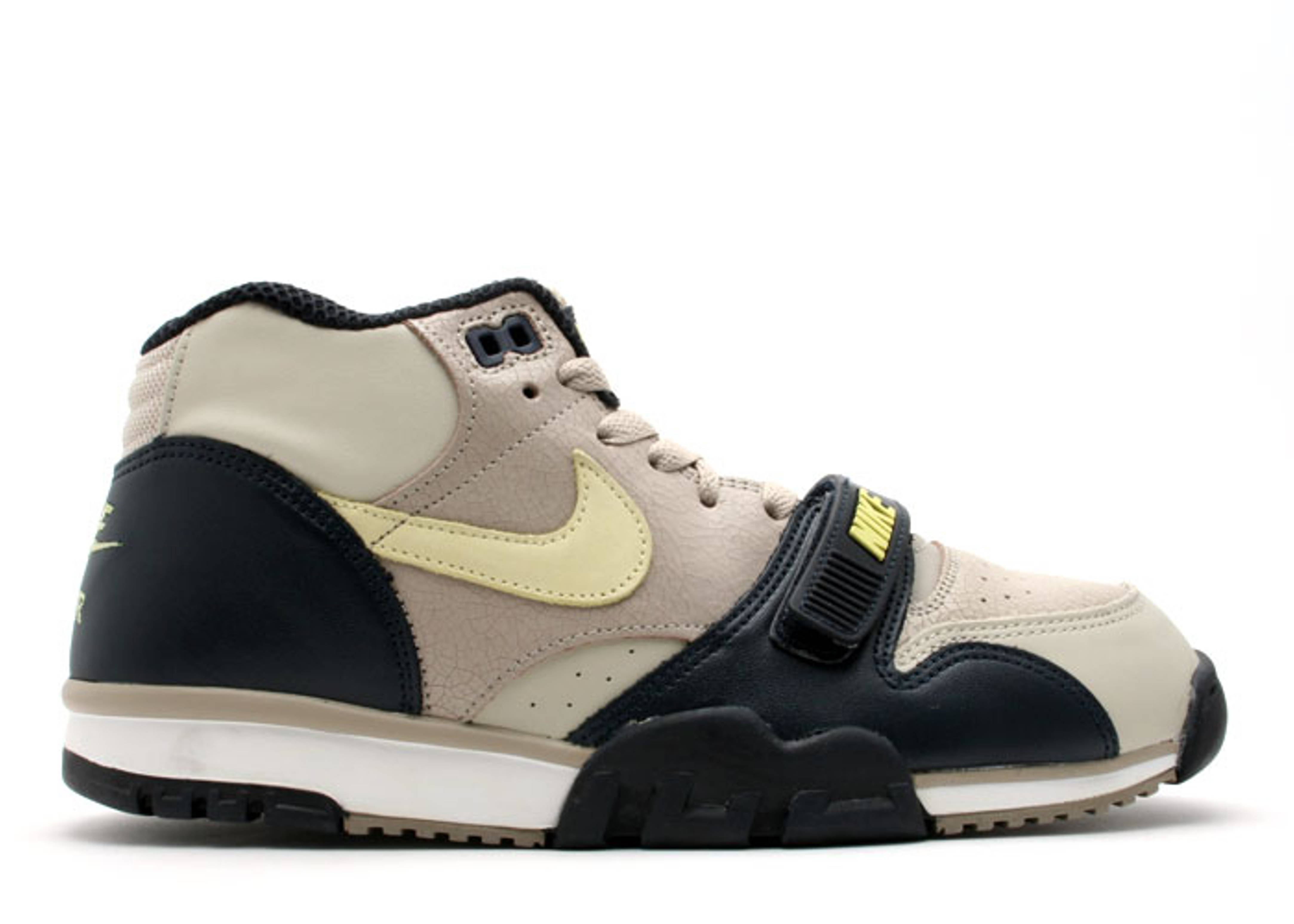 """air trainer 1 """"energy pack"""""""