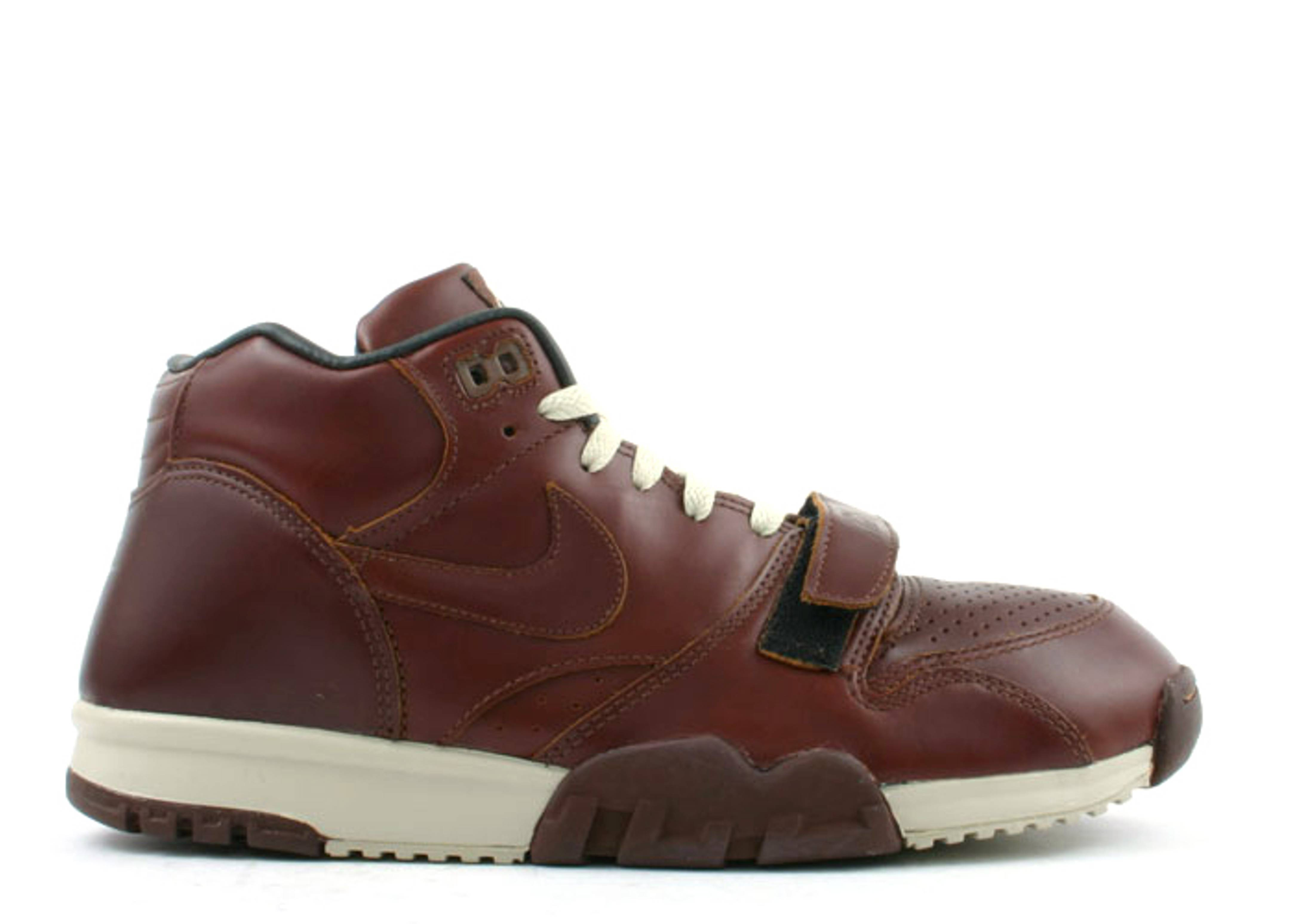 air trainer 1 premium ap
