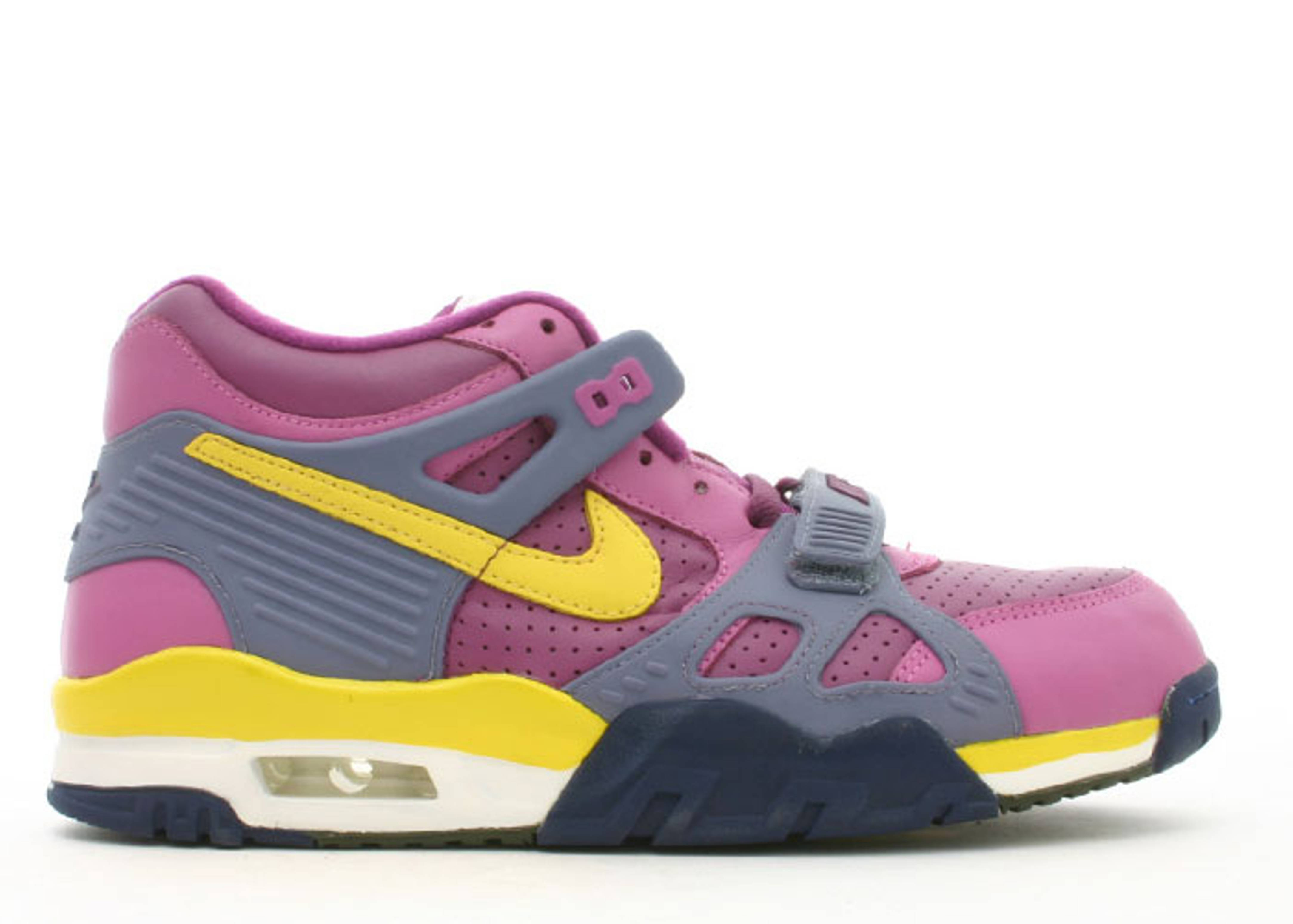"air trainer 3 b ""viotech"""