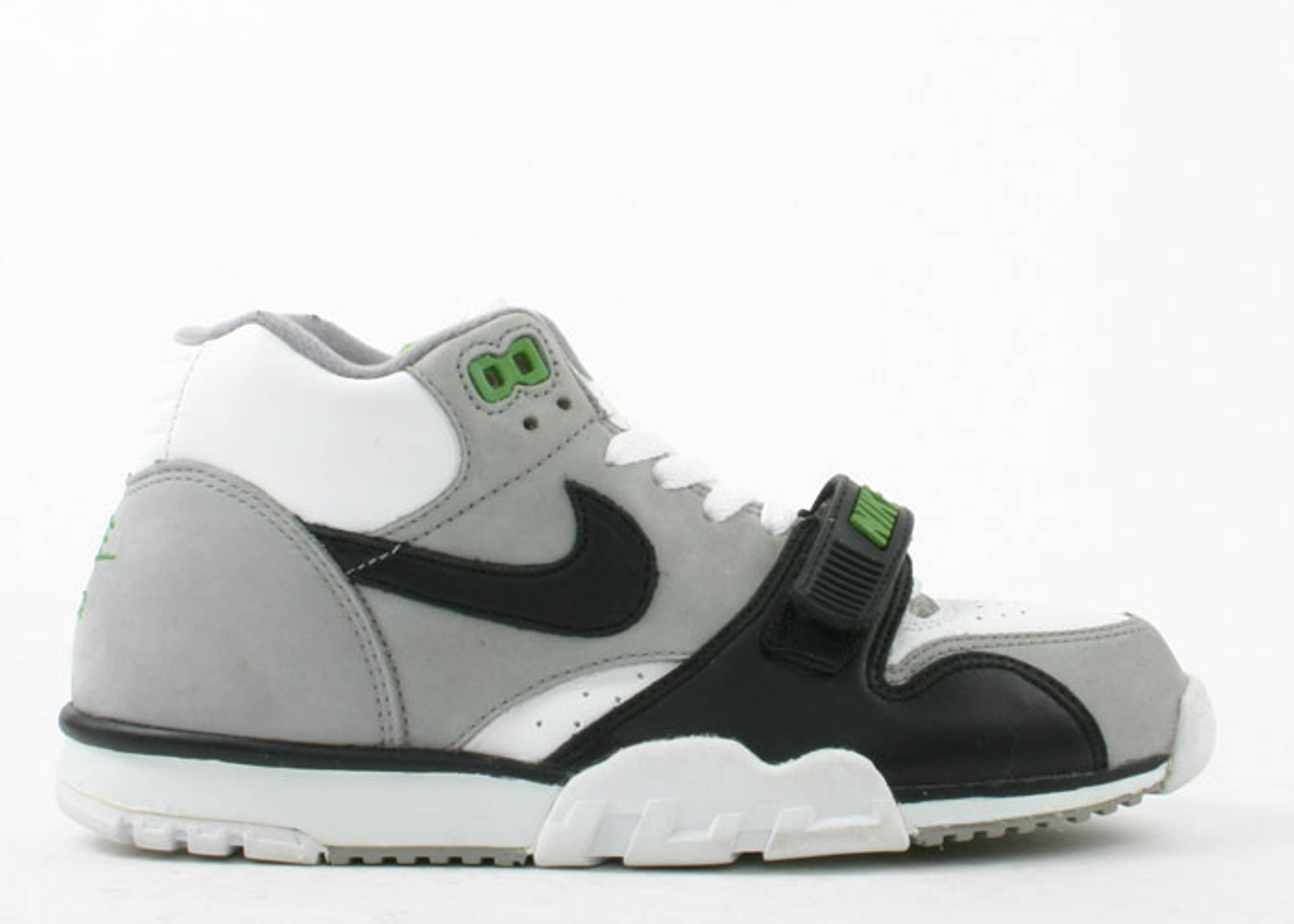 "air trainer 1 ""chlorophyll"""