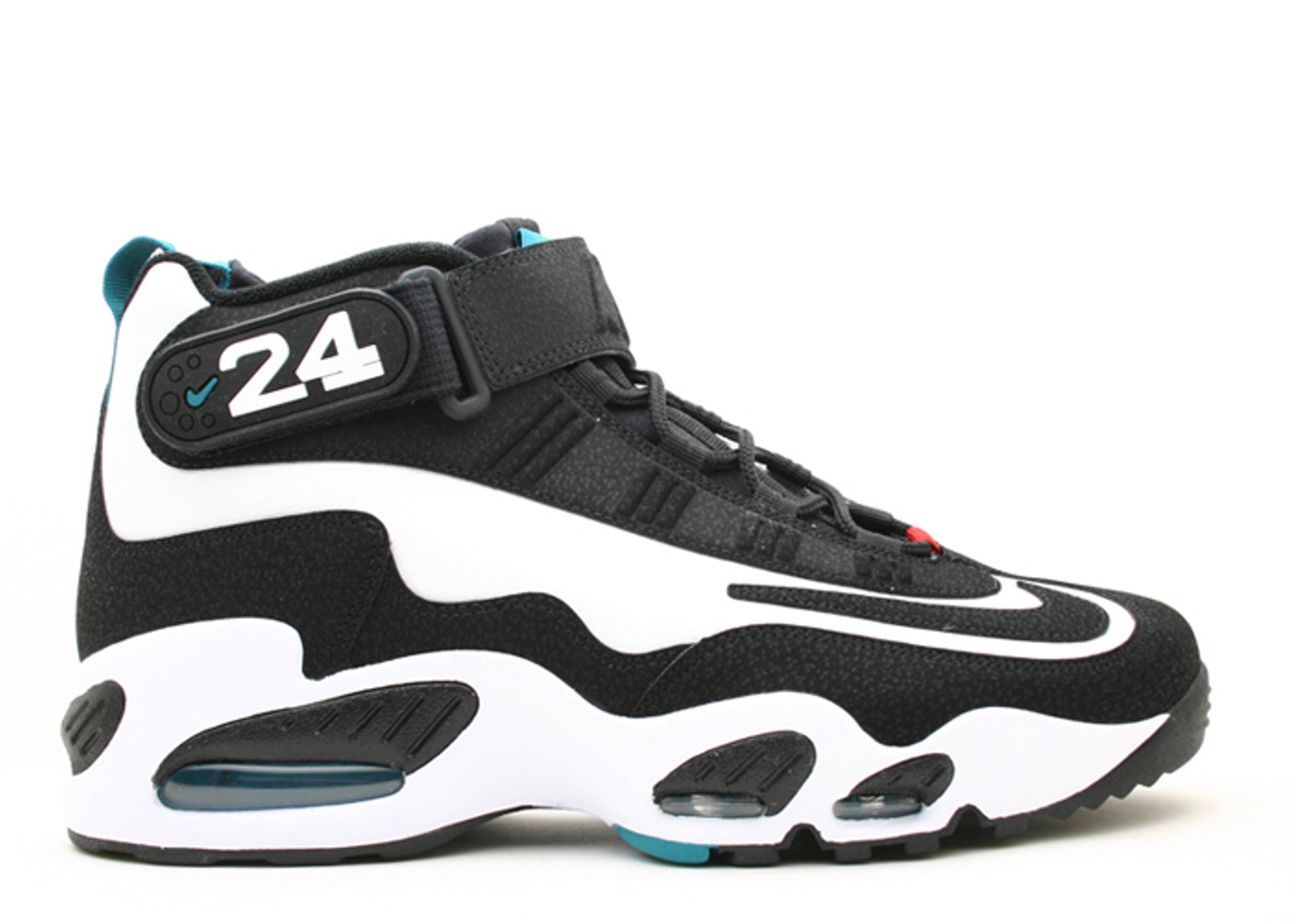 huge selection of 6ea7a 9ff79 nike. air griffey max 1