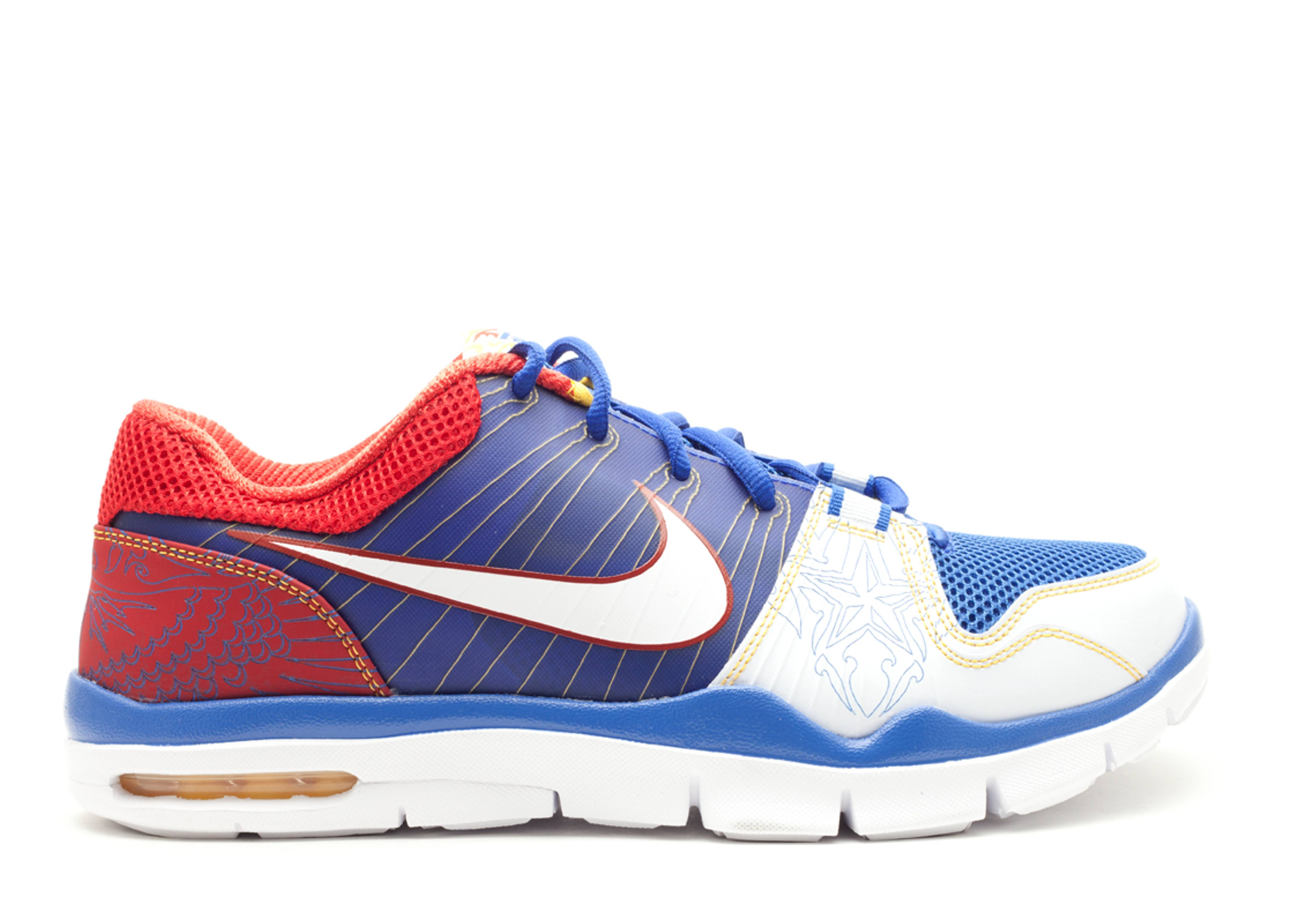 """trainer 1 low """"manny pacquiao"""""""