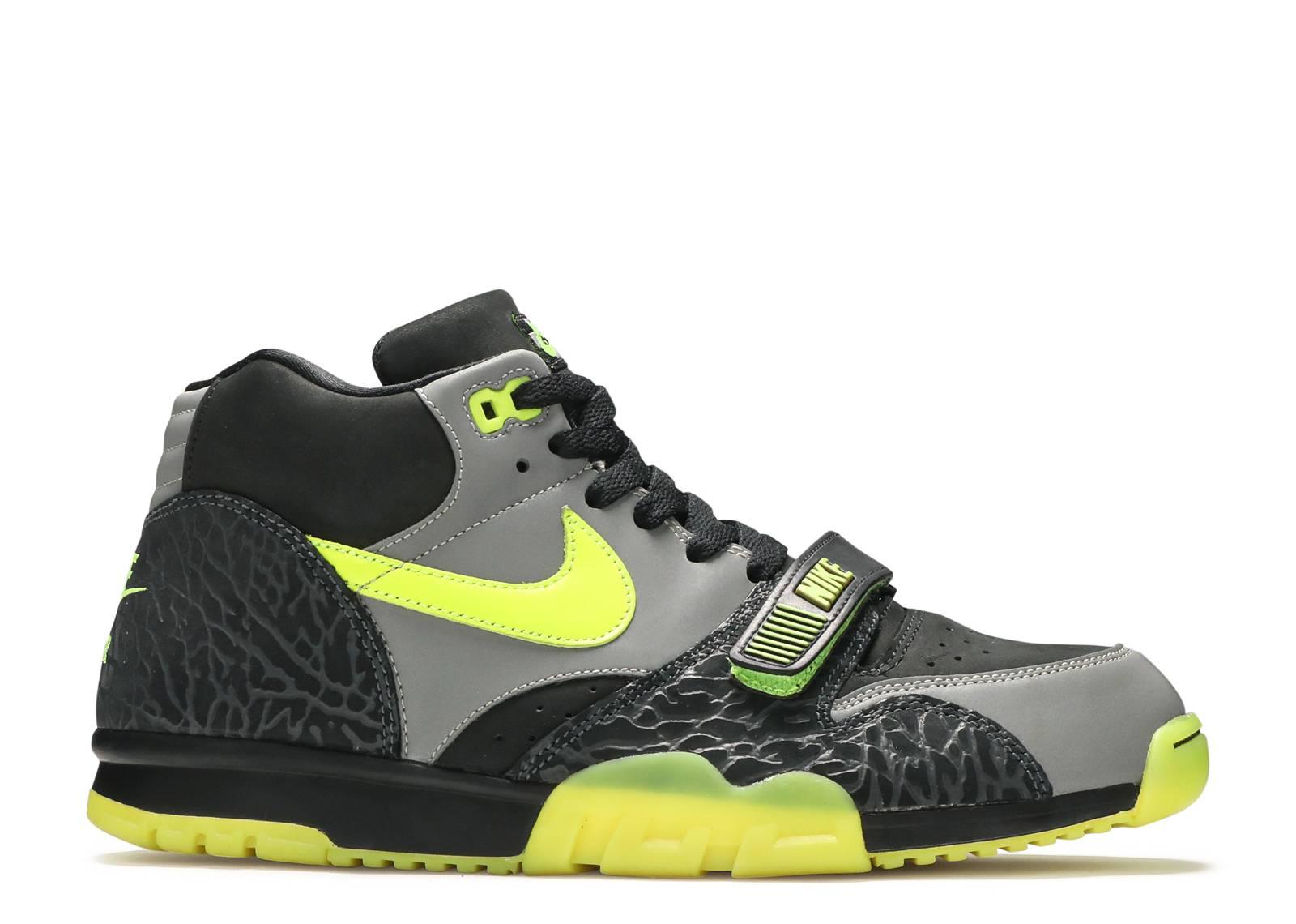 Trainer - Nike Cross-Training - Nike | Flight Club