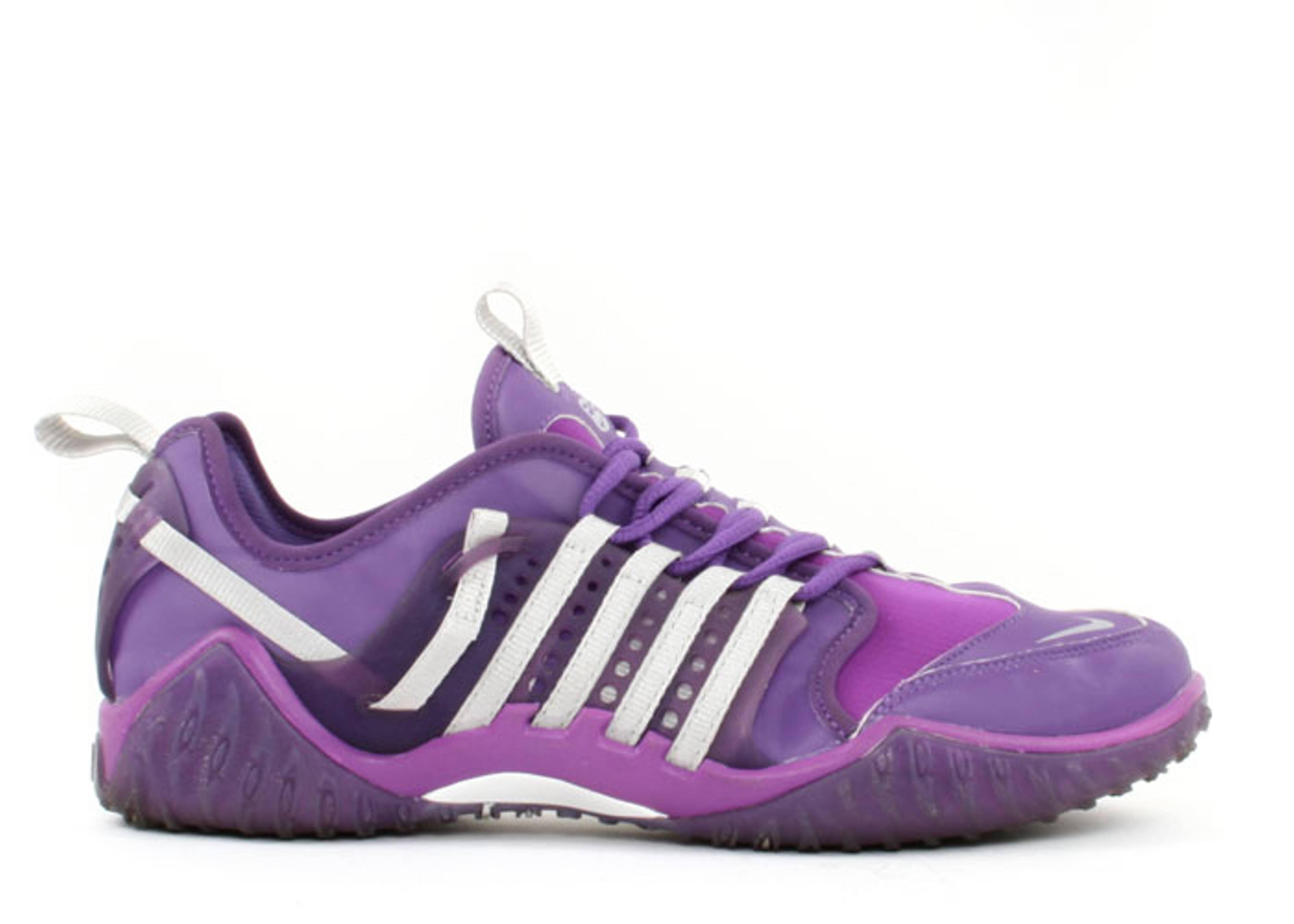 Couleurs variées cbc99 d7505 Air Zoom Haven B - Nike - 679059 502 - prism violet/metallic ...