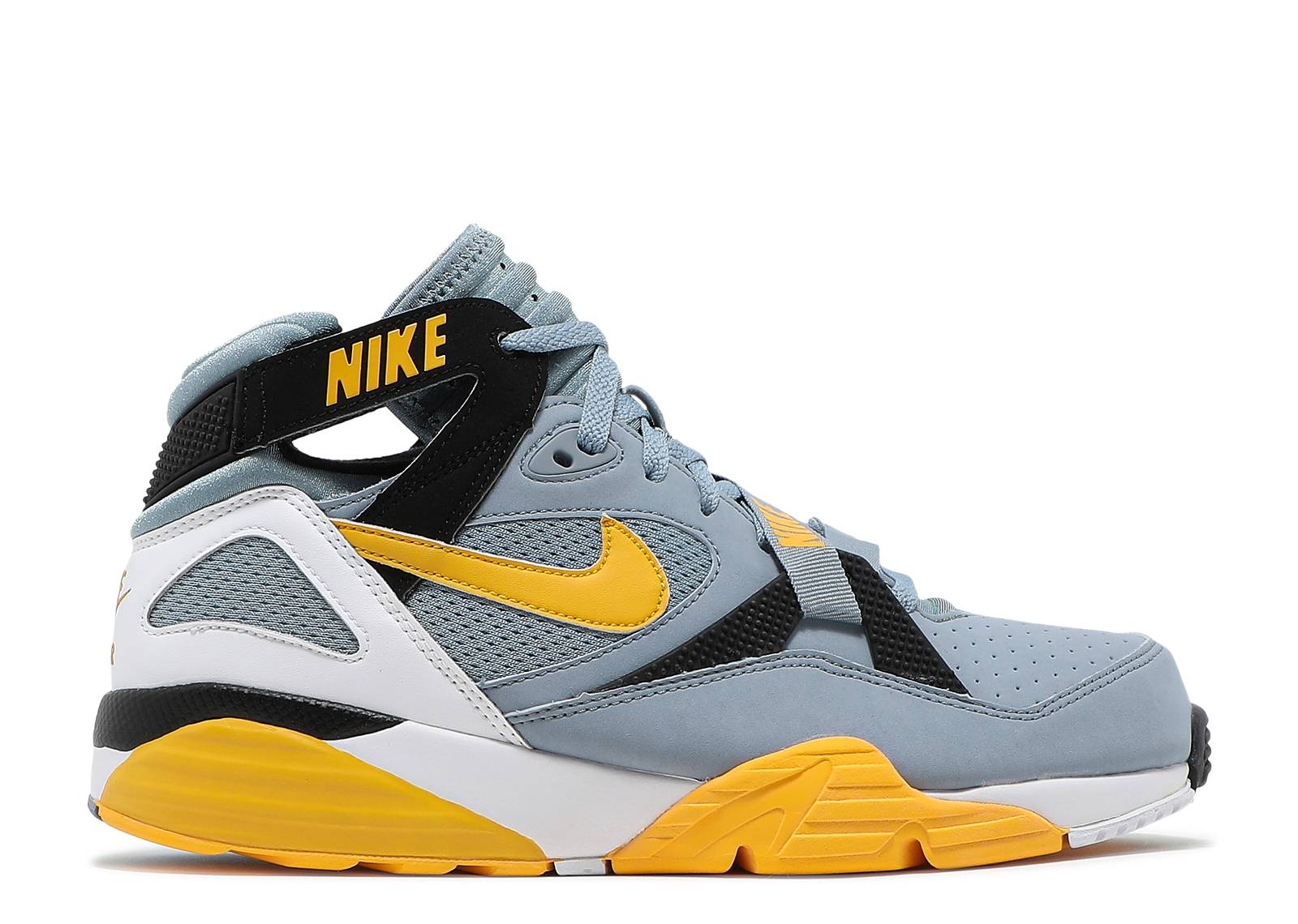 "air trainer max 91 ""bo jackson"""