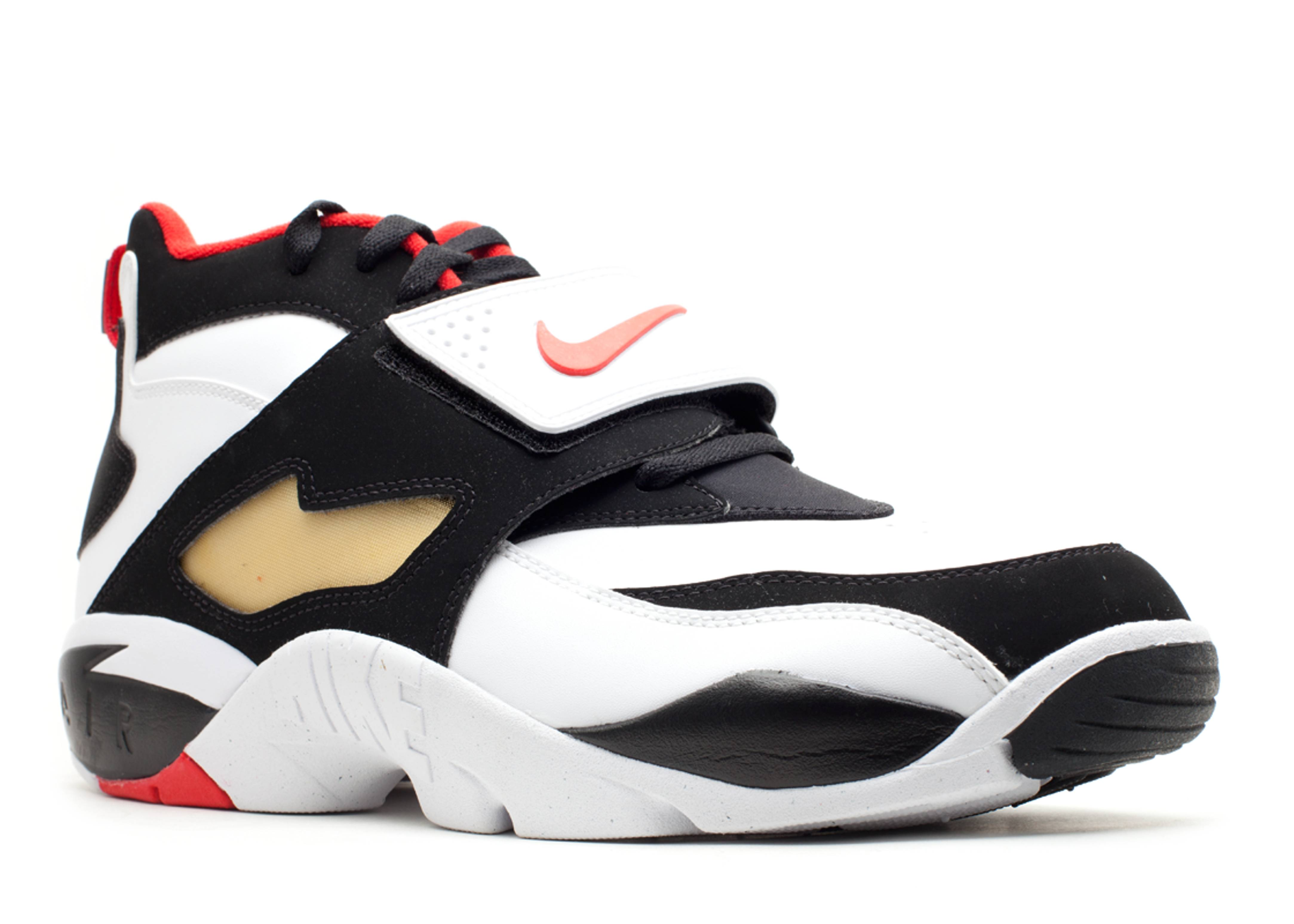 26f8e6e5dbc Nike Air Diamond Turf Colors - Musée des impressionnismes Giverny