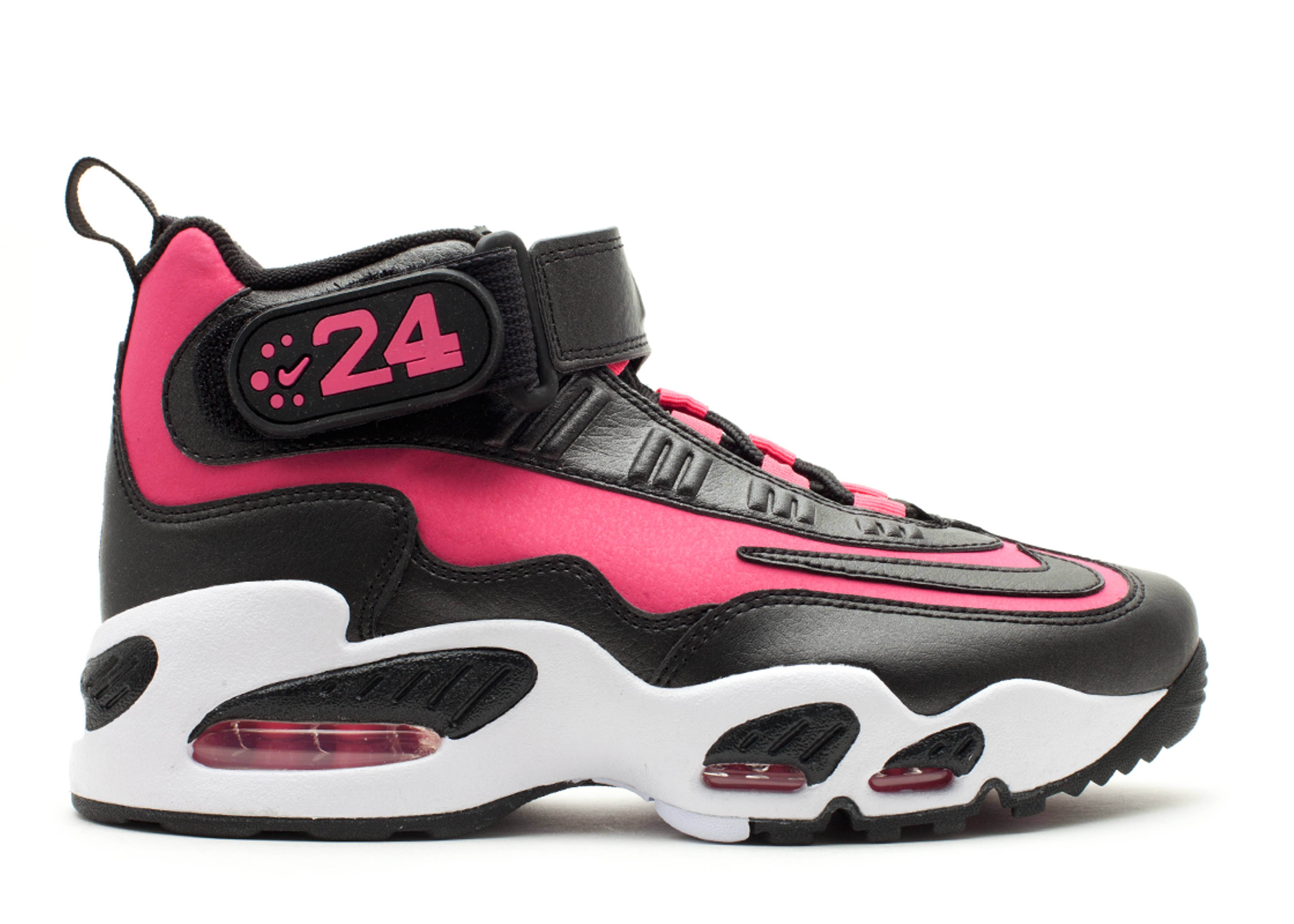 air griffey max 1 (gs)