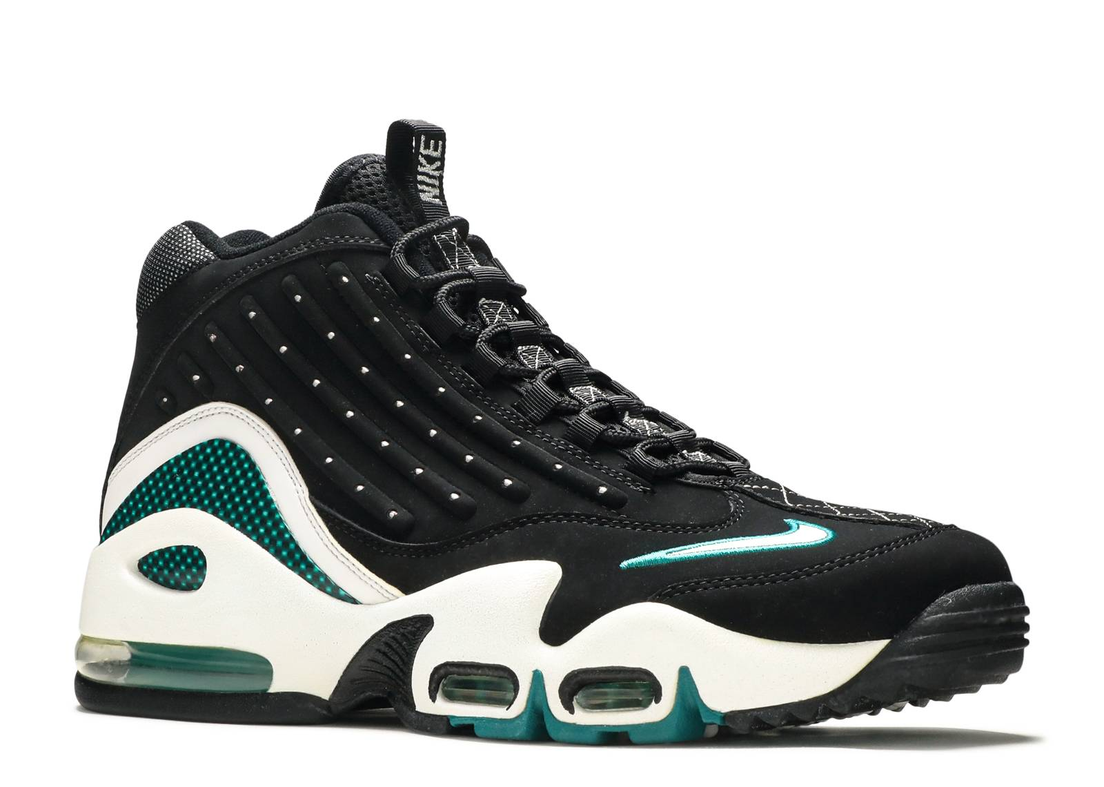 reputable site 0a24e f68e7 nike griffey for cheap flights