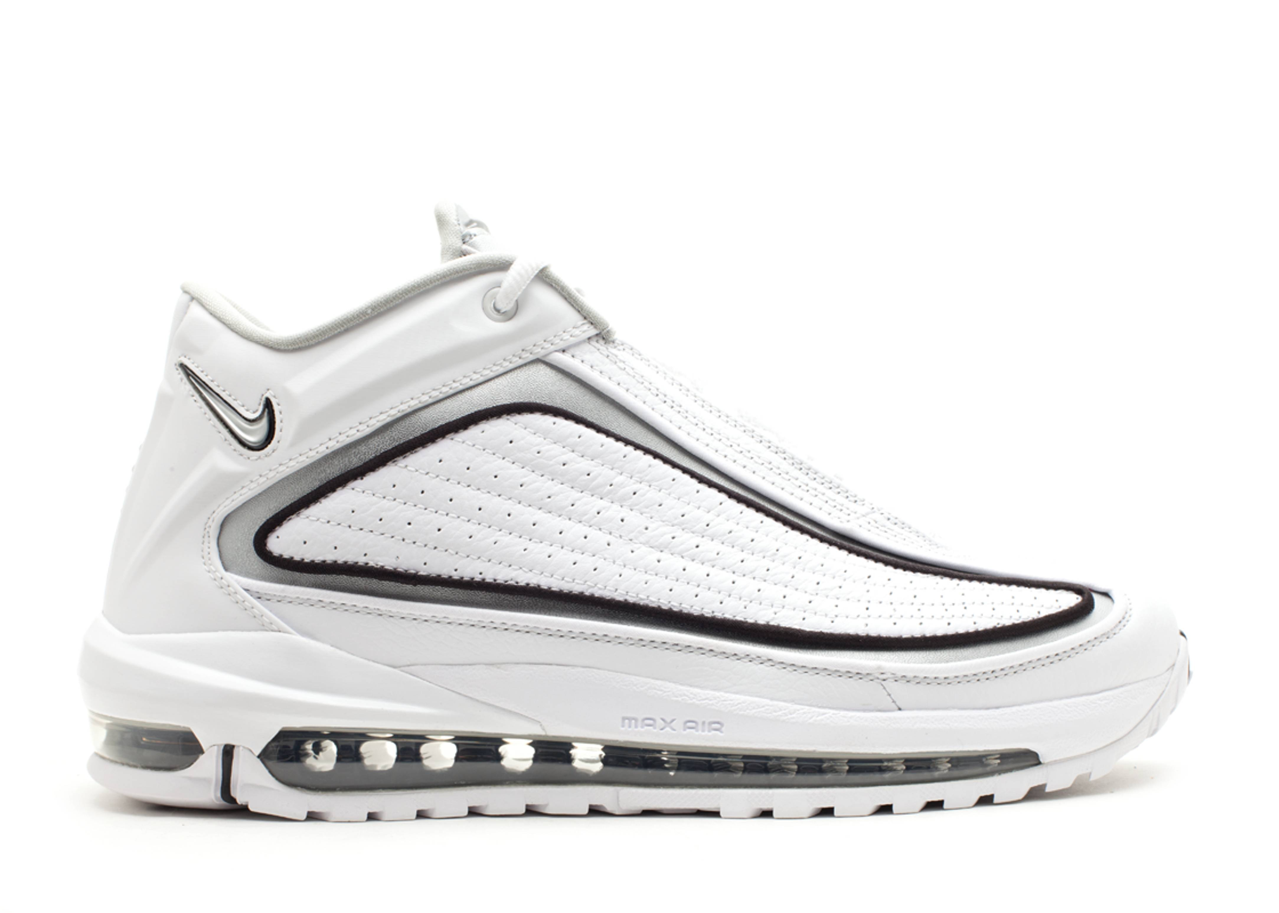 nike air max griffey gd ii