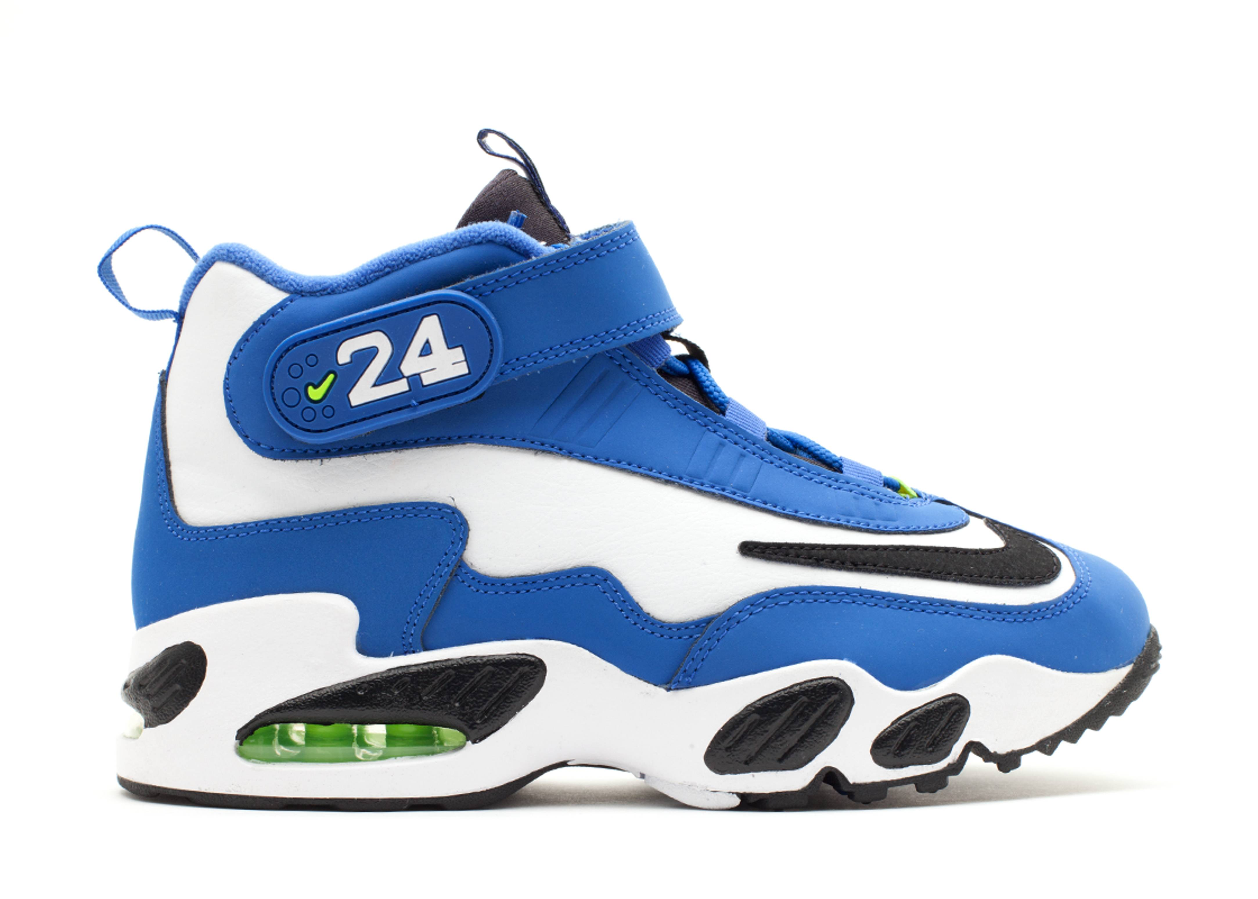 air griffey max 1 (ps)