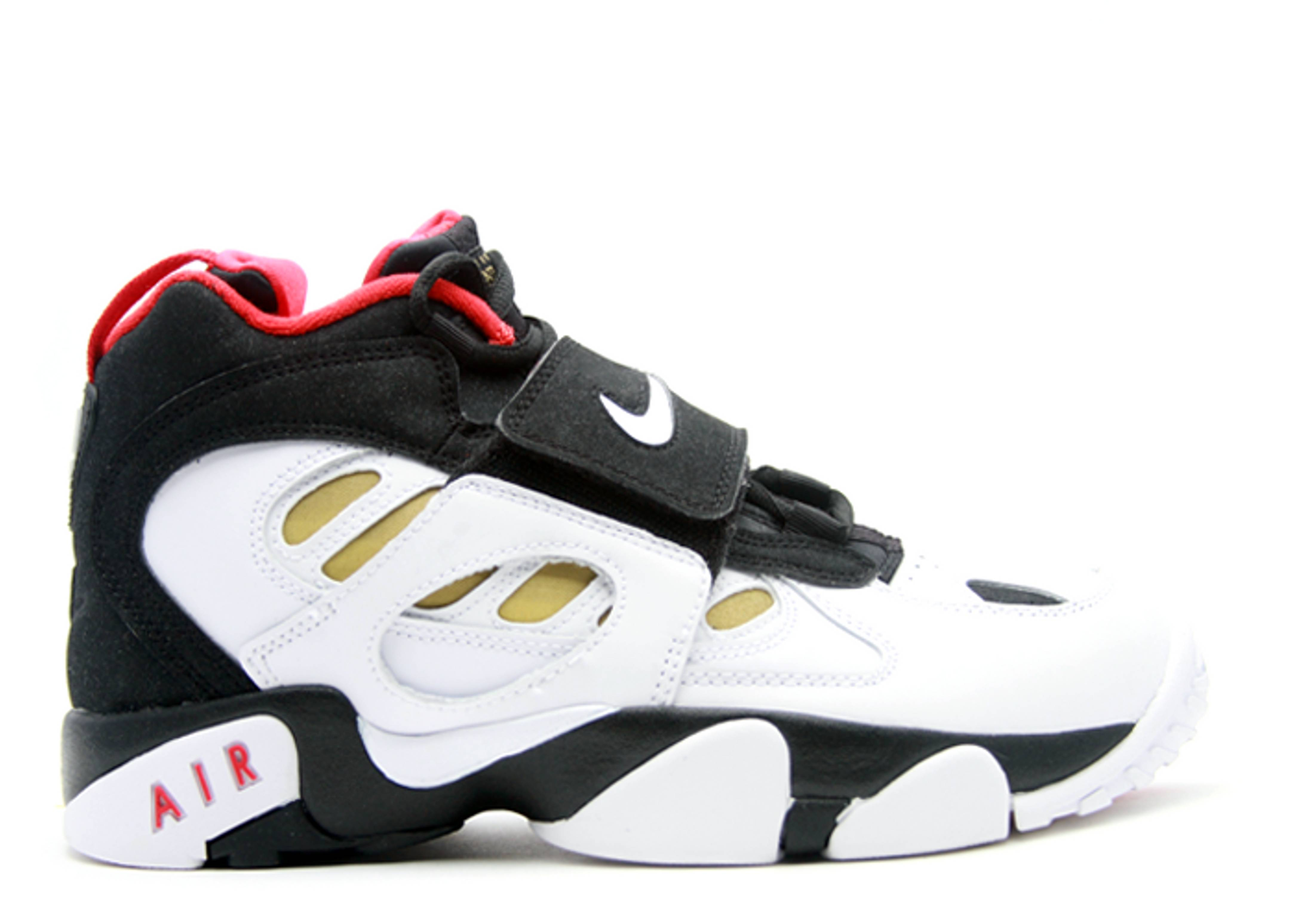 wholesale dealer 1621b d99ba nike. air diamond turf 2