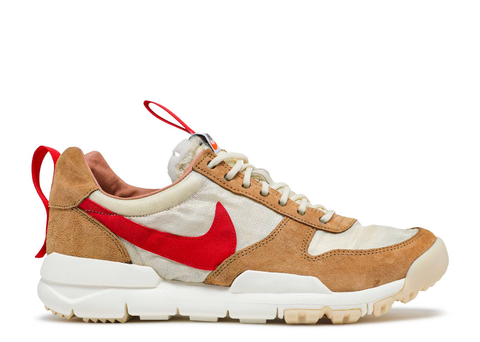 "mars yard shoe ""tom sachs"""