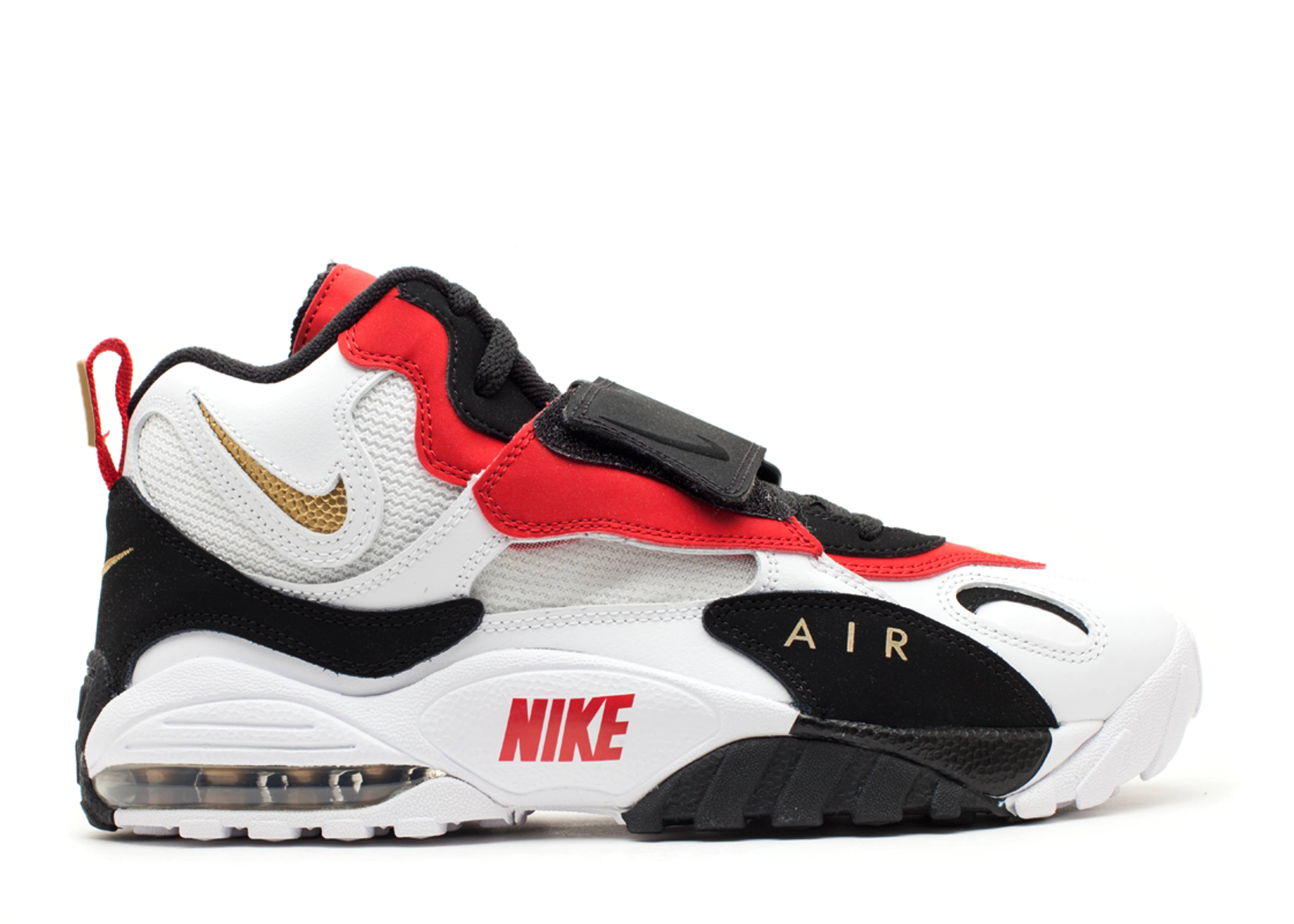 Nike Air Speed Turf Black - Musée des impressionnismes Giverny 87d8f6066afd4