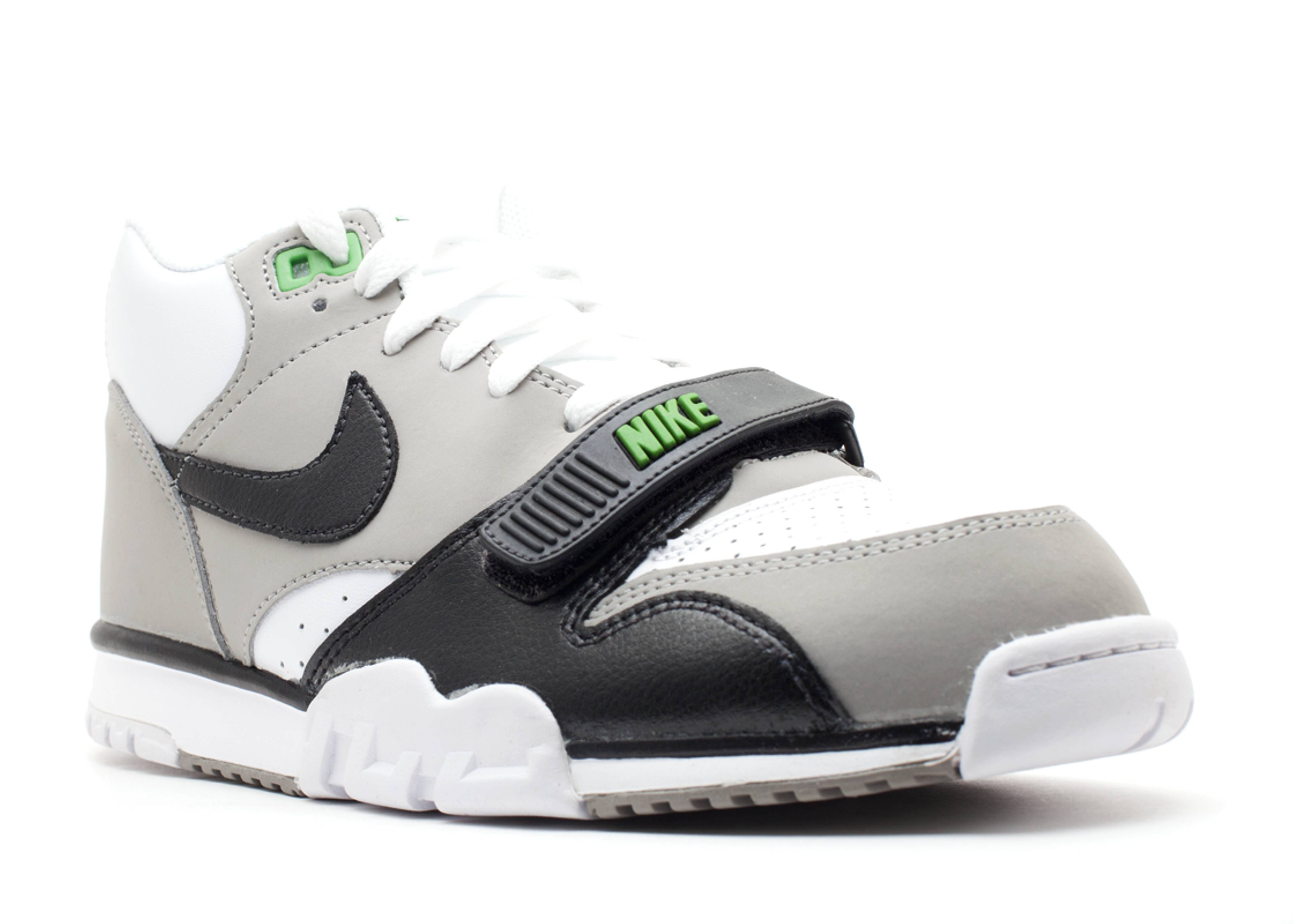 info for 87108 a22fd ... the Nike Air Trainer 1 then  Air Trainer 1 Mid Premium . ...