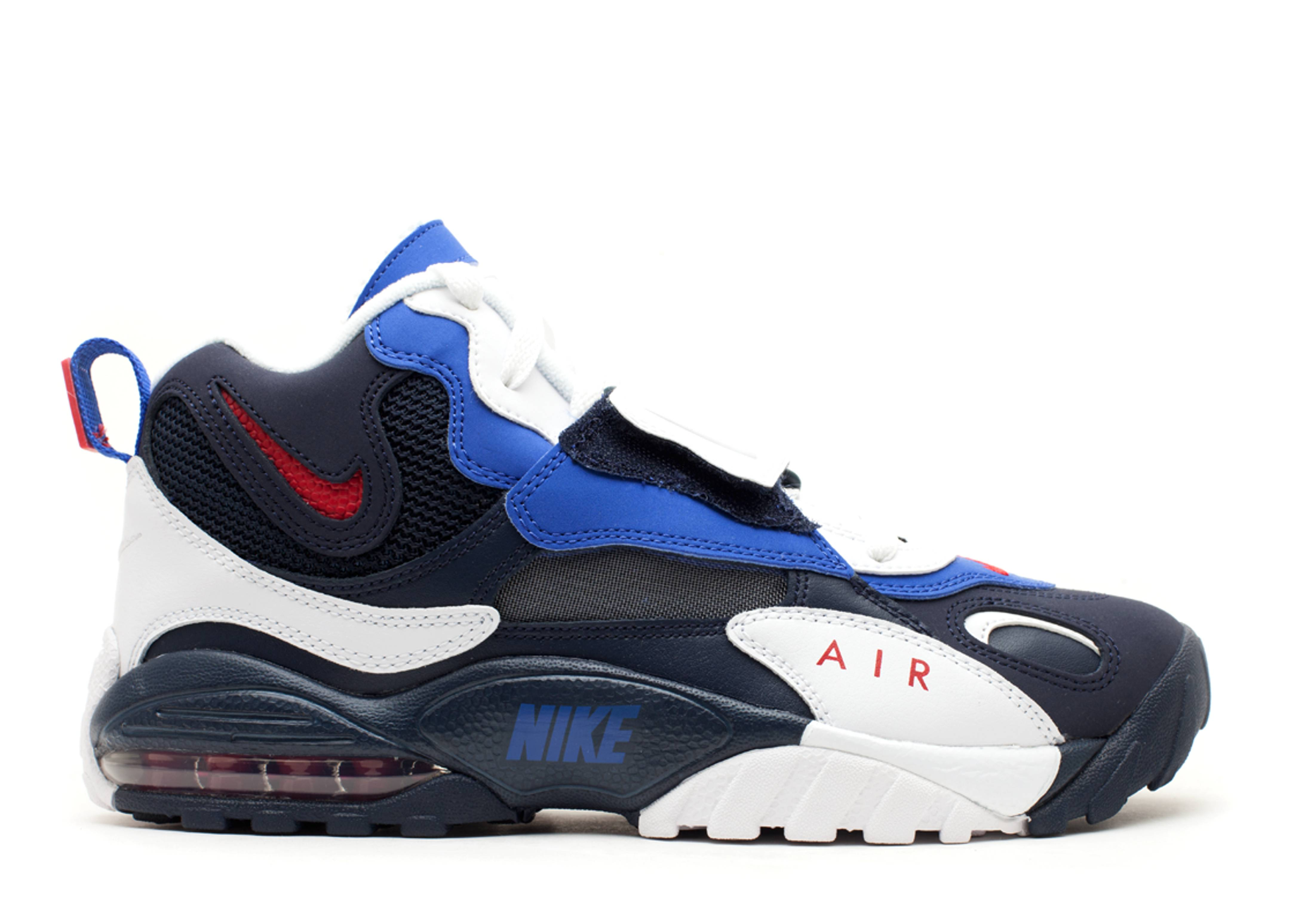 "air max speed turf ""new york football giants"""