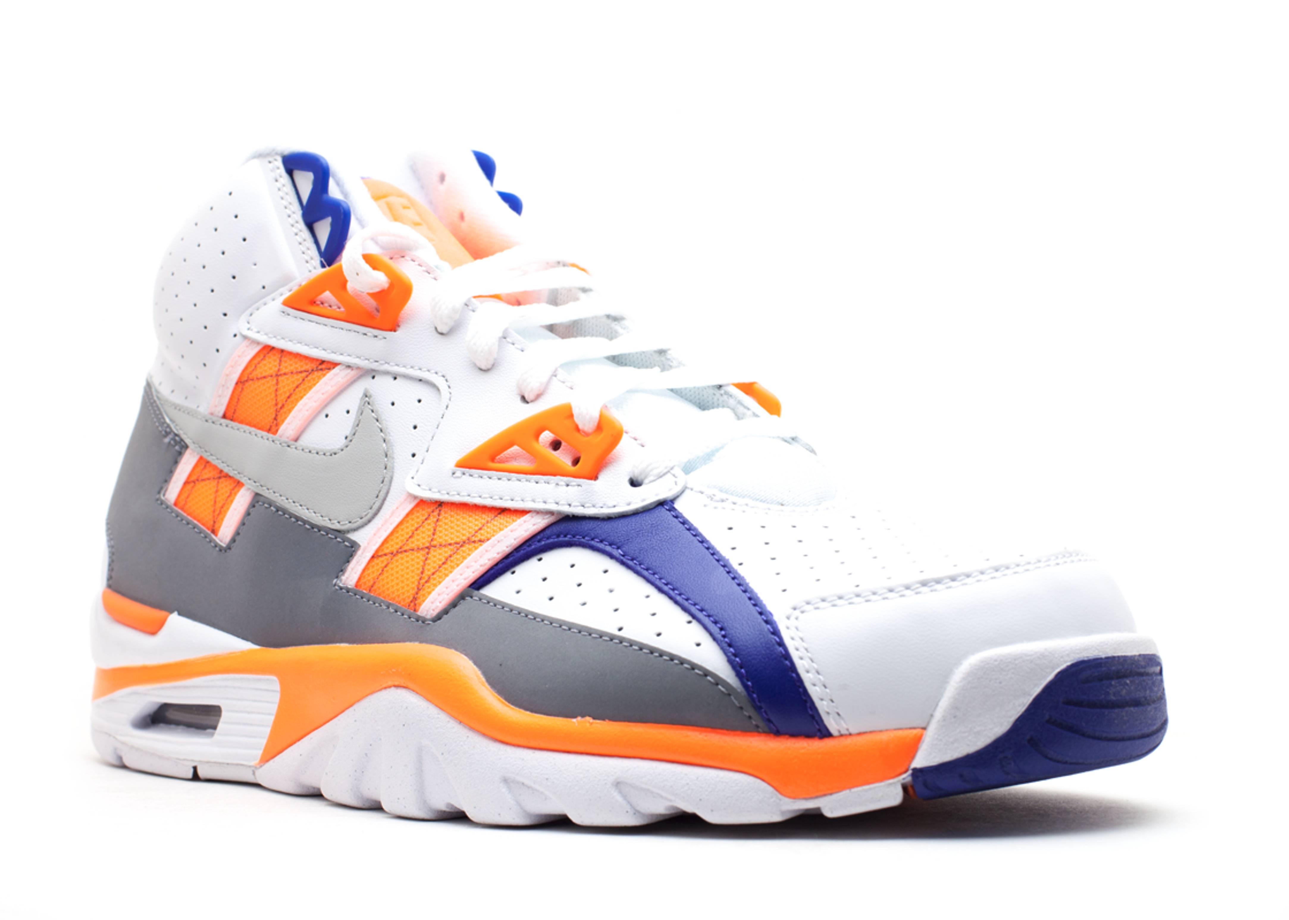 Bo Jackson Shoe Size