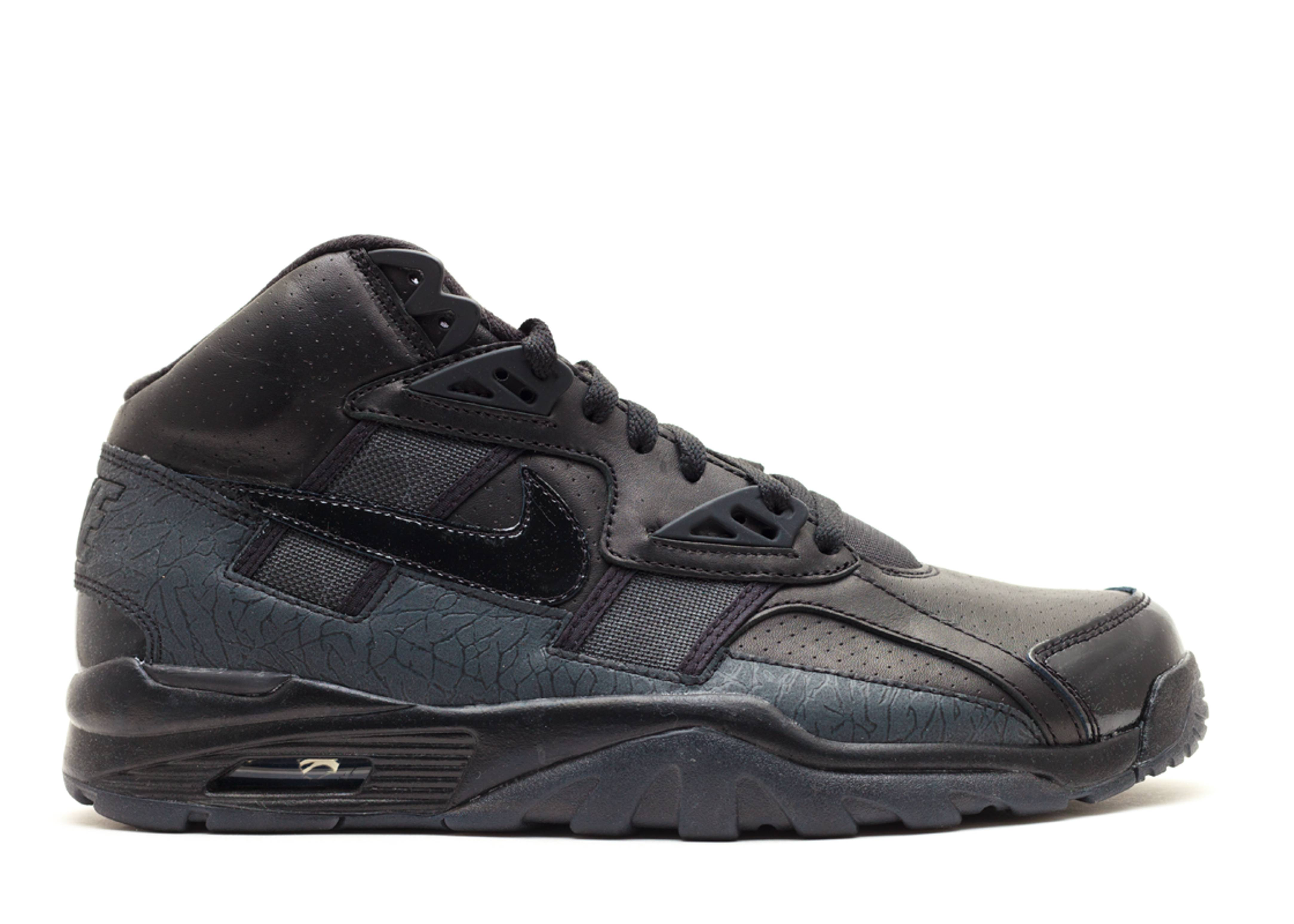 air trainer sc high qs