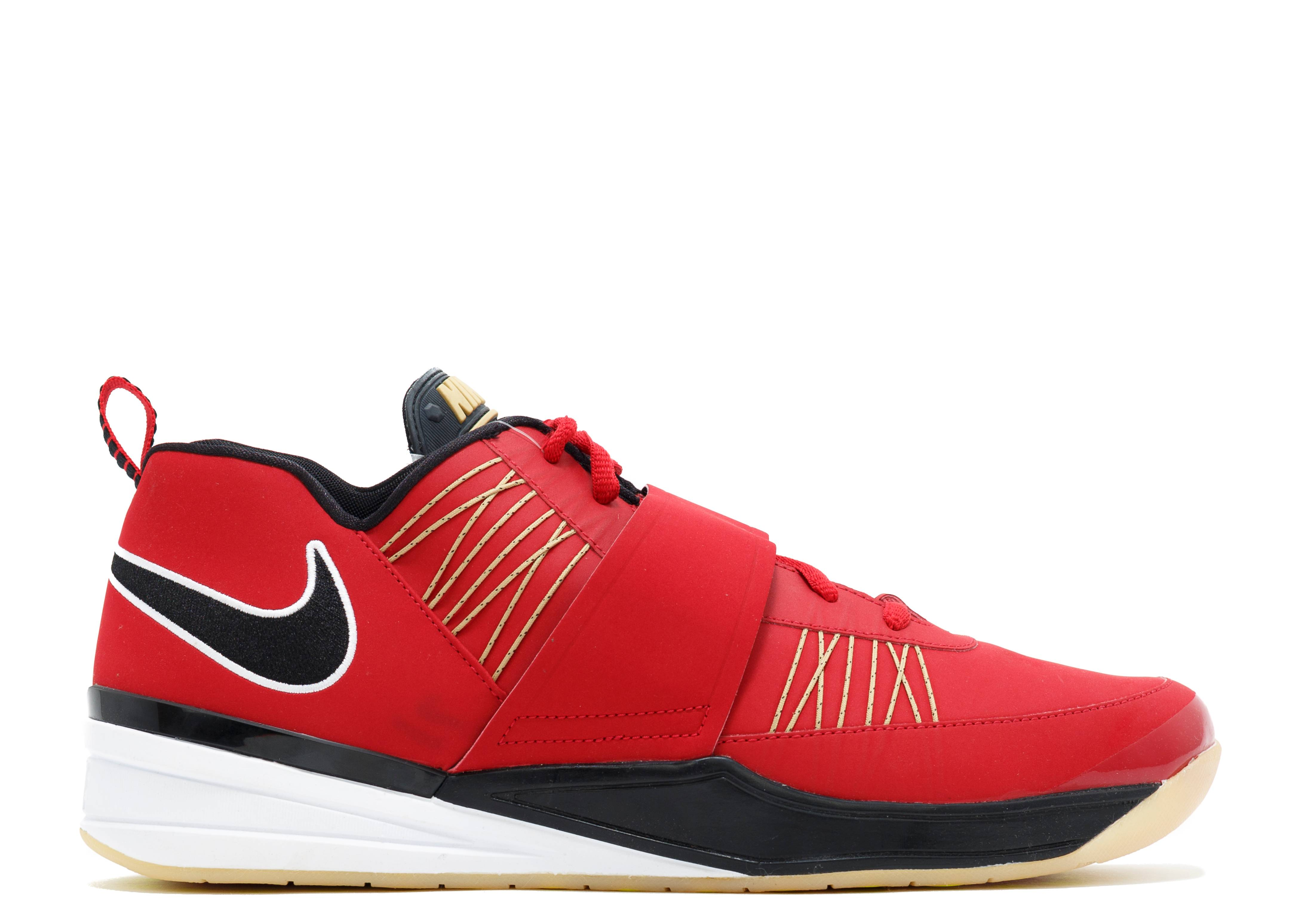 "zoom revis ""nyc"""