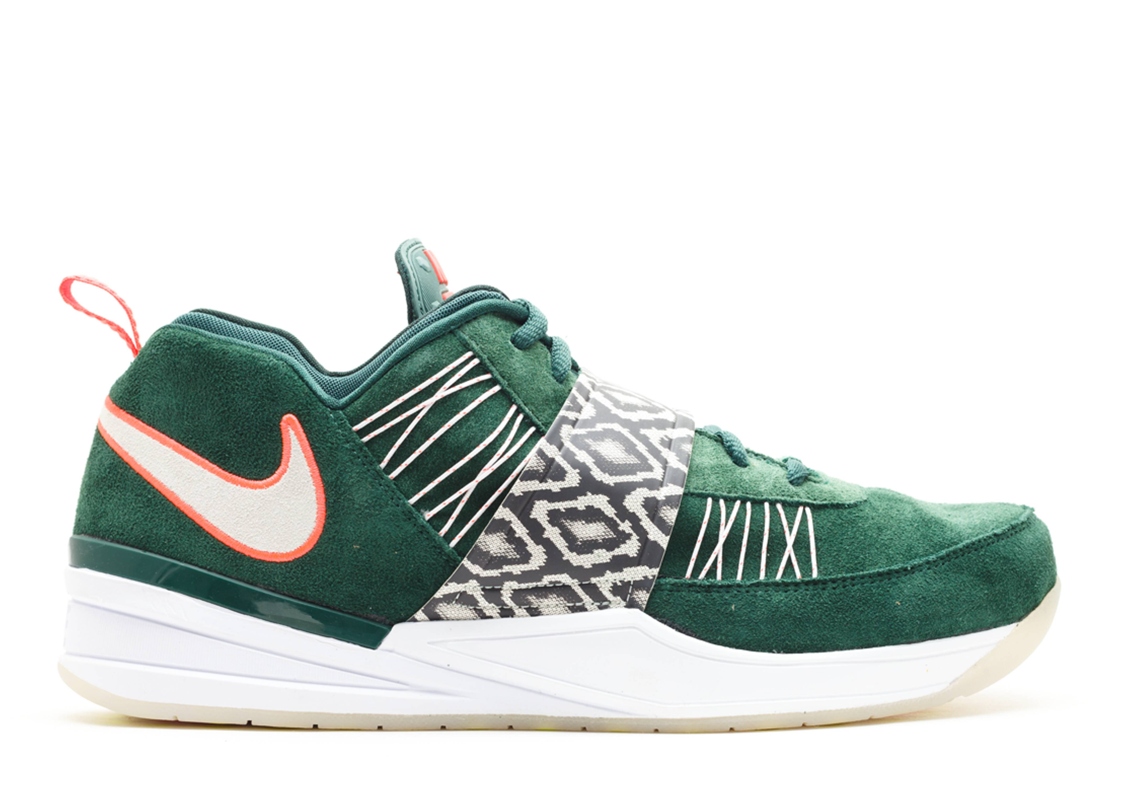 "zoom revis ""pa's finest"""