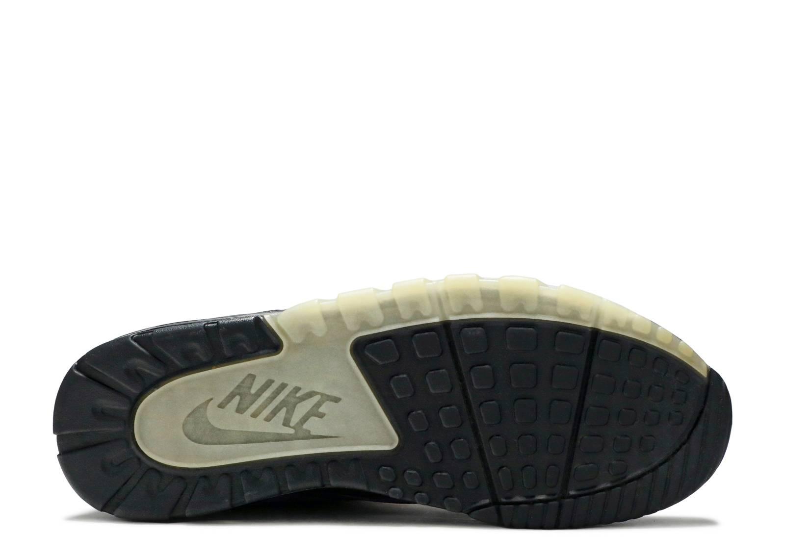 b75557568125e Nike Trainer Sc 2 Megatron