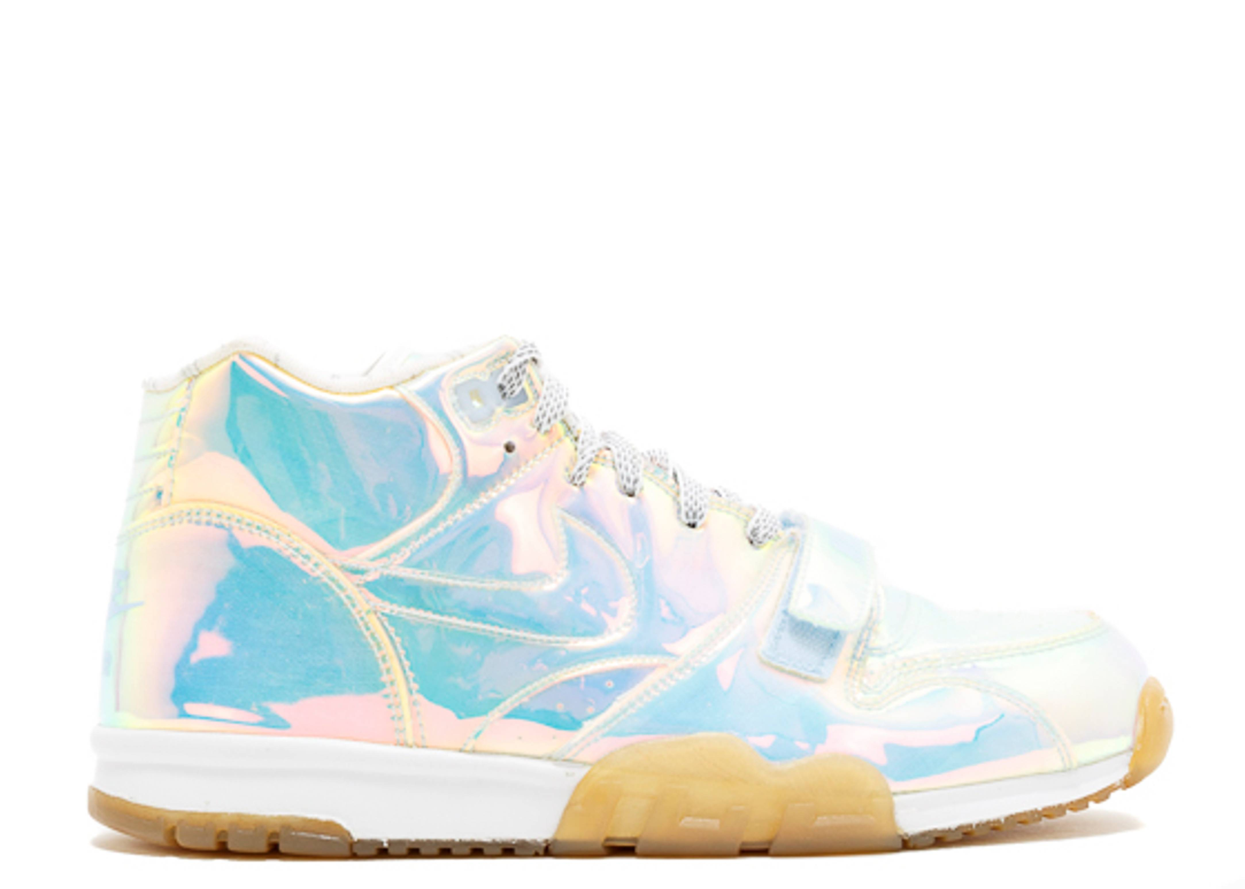 "air trainer 1 mid prm qs ""nike knows"""