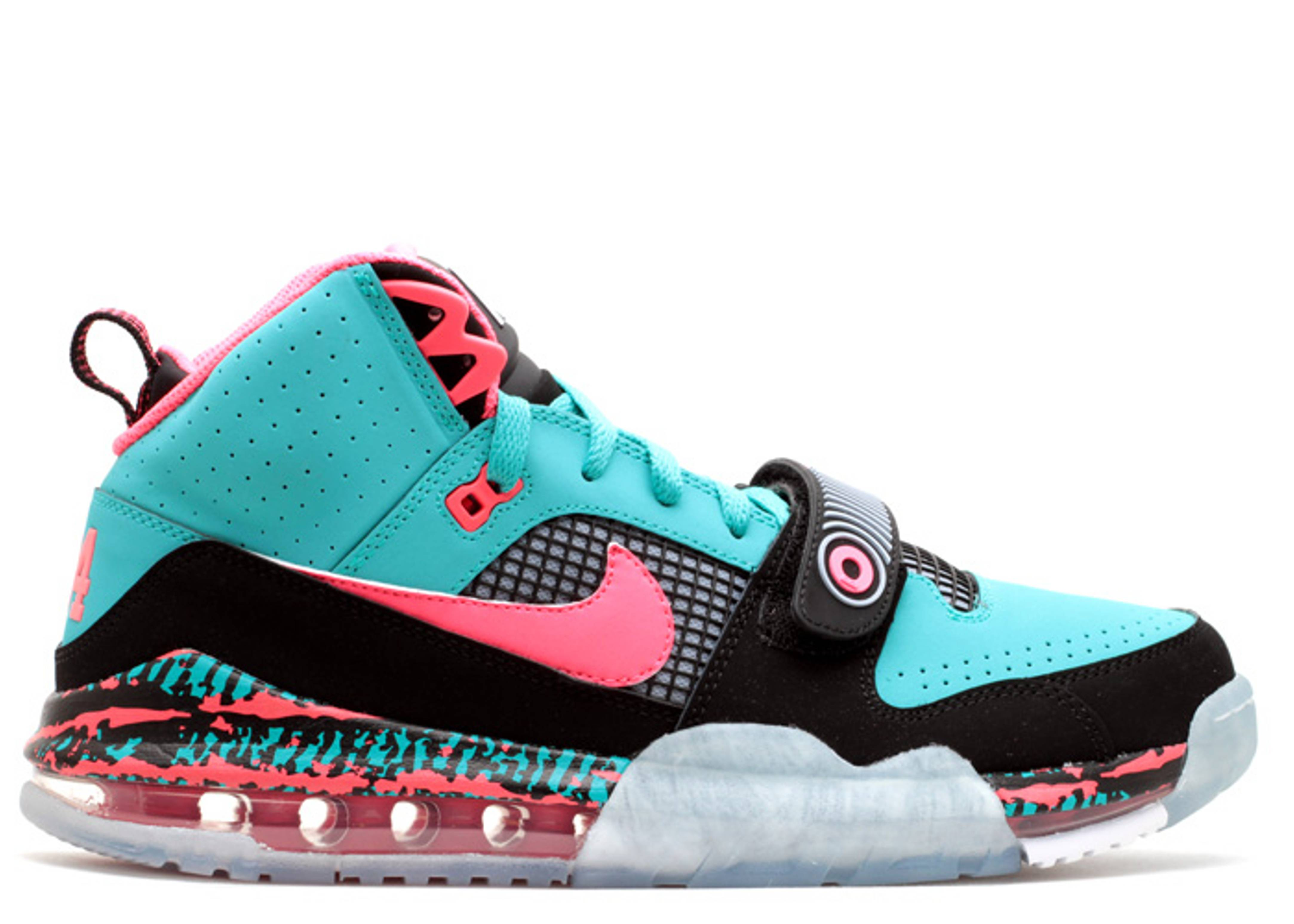 air max bo jax prm
