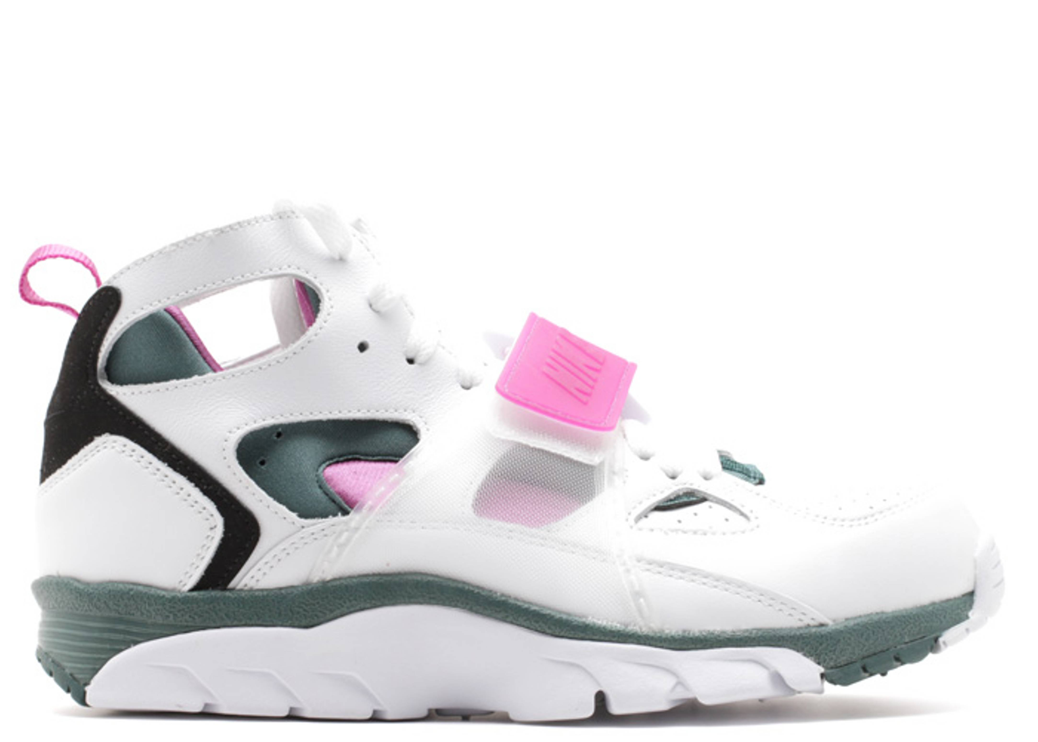 air trainer huarache pm qs