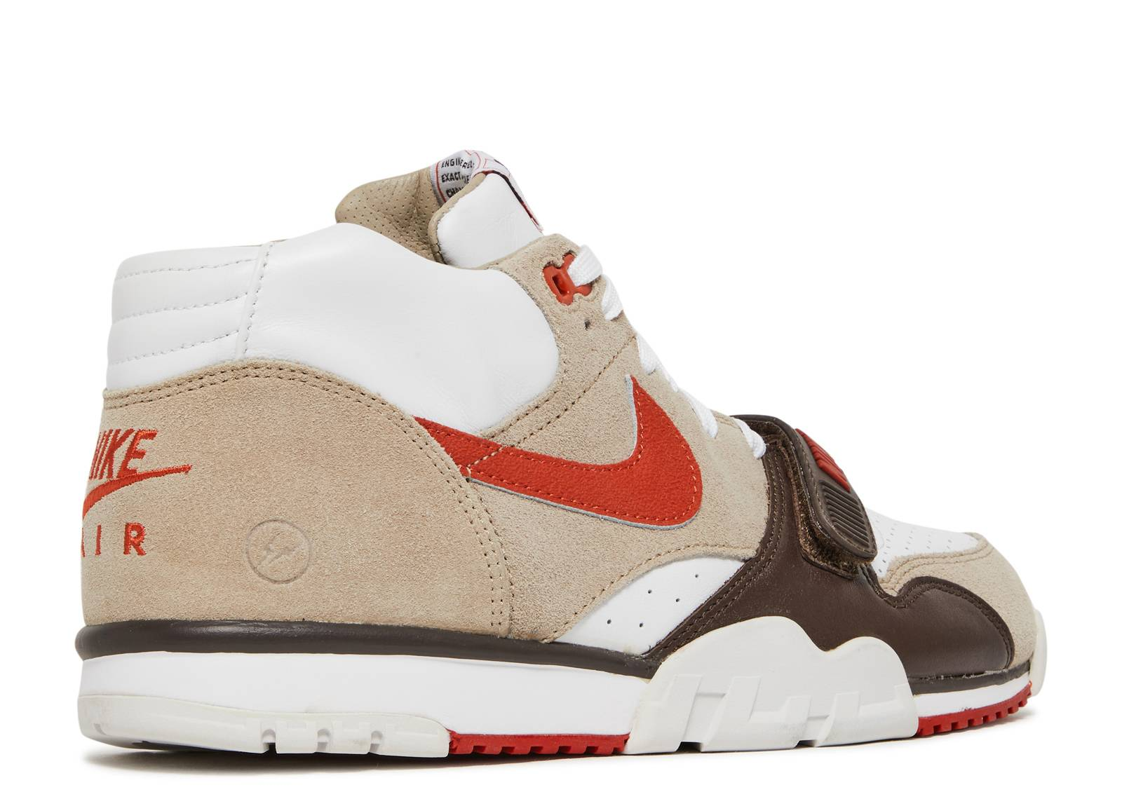 promo code 5eba0 a1ef5 Air Trainer 1 Mid Sp  Fragment
