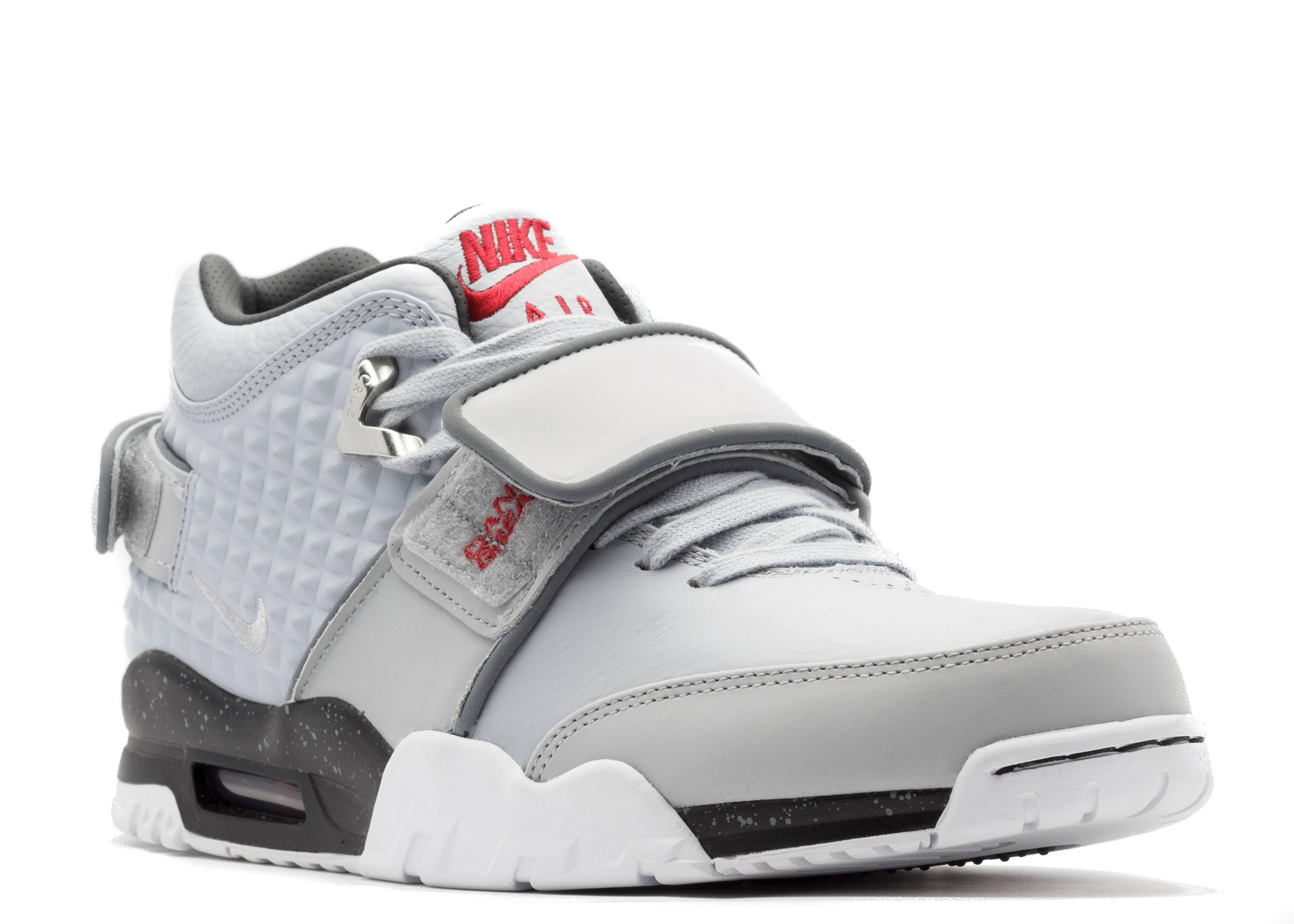 764b776aa202 shop adrienne bailon rocking air jordan retro 9 cool grey sneakers 6889b  ac165  coupon air tr. v. cruz wolf grey nike 777535 001 wlf gry mtllc slvr