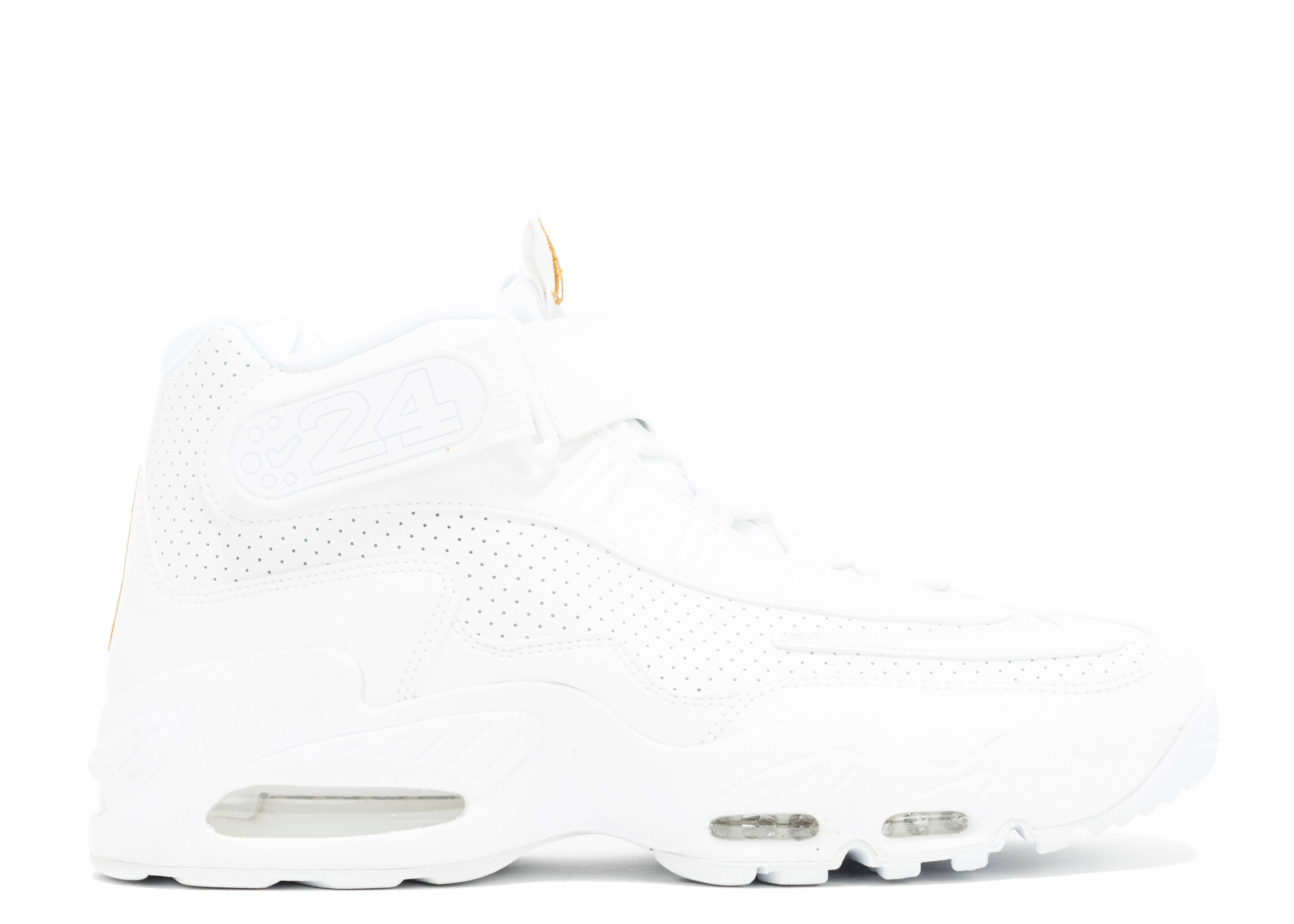 factory price d1d60 3814d nike. air griffey max 1
