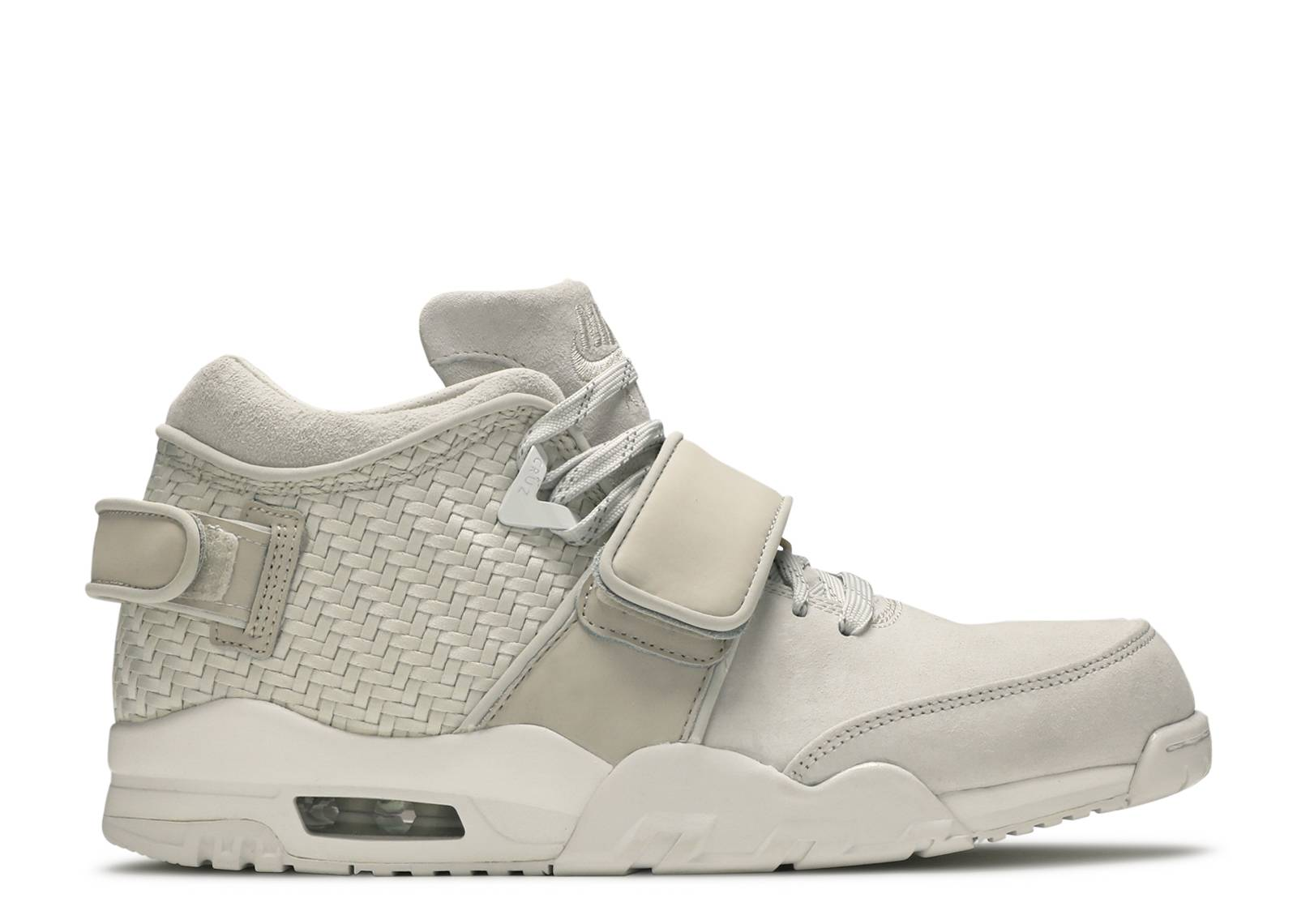 "air tr. v. cruz ""light bone"""