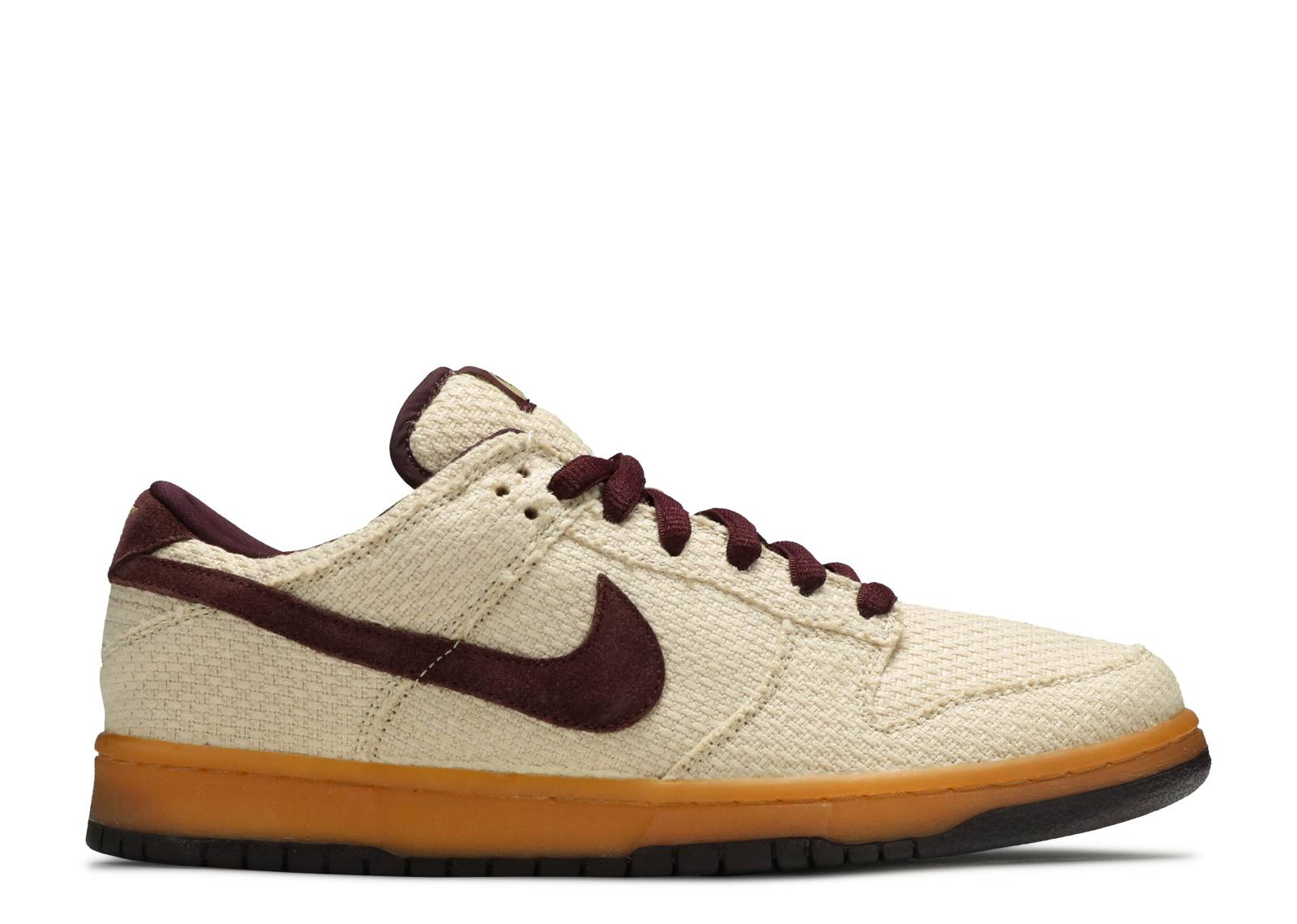 brand new 07a95 7253e nike dunk sb low marty mcfly zip