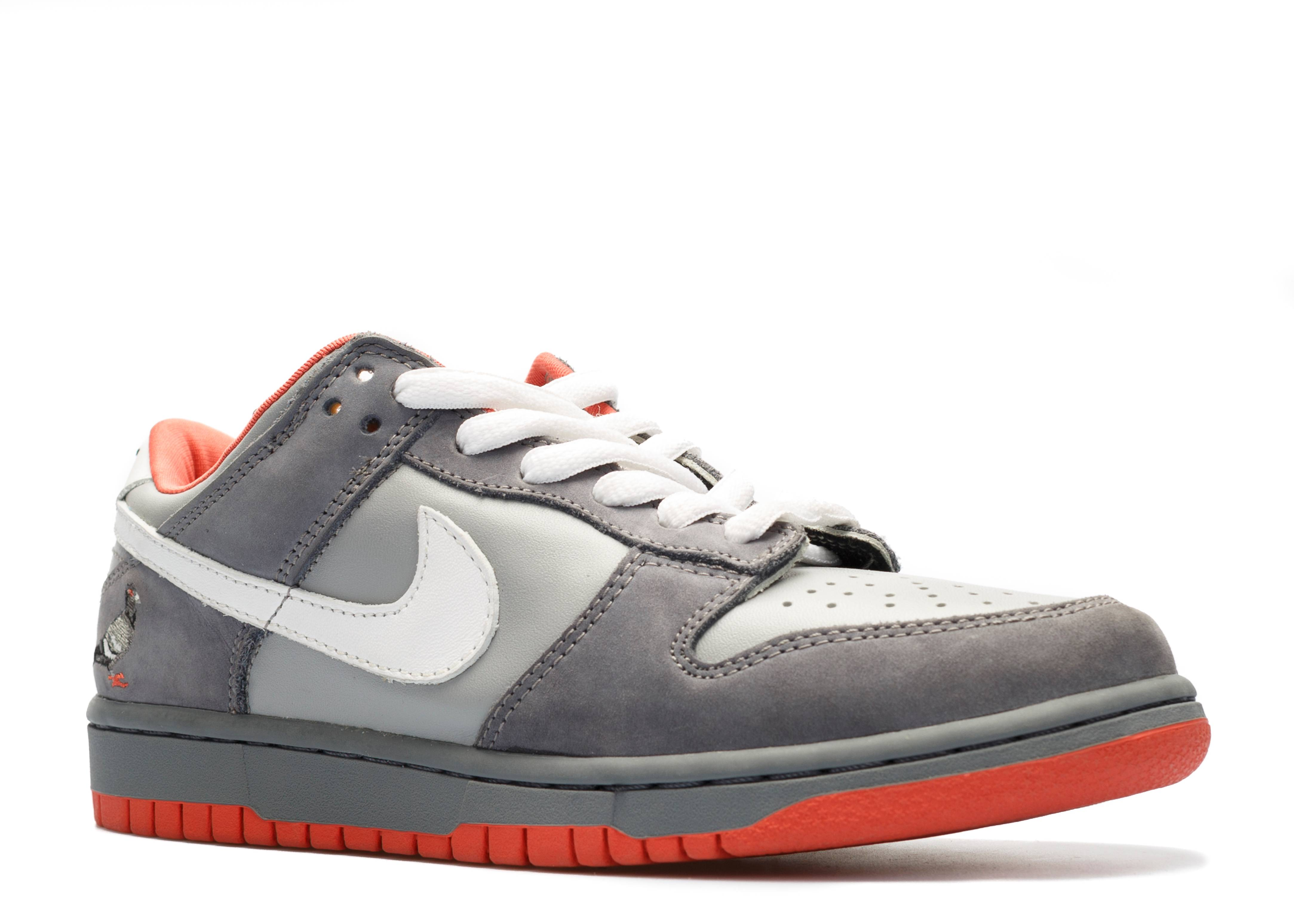 finest selection f7f94 e45cd nike. dunk low pro sb