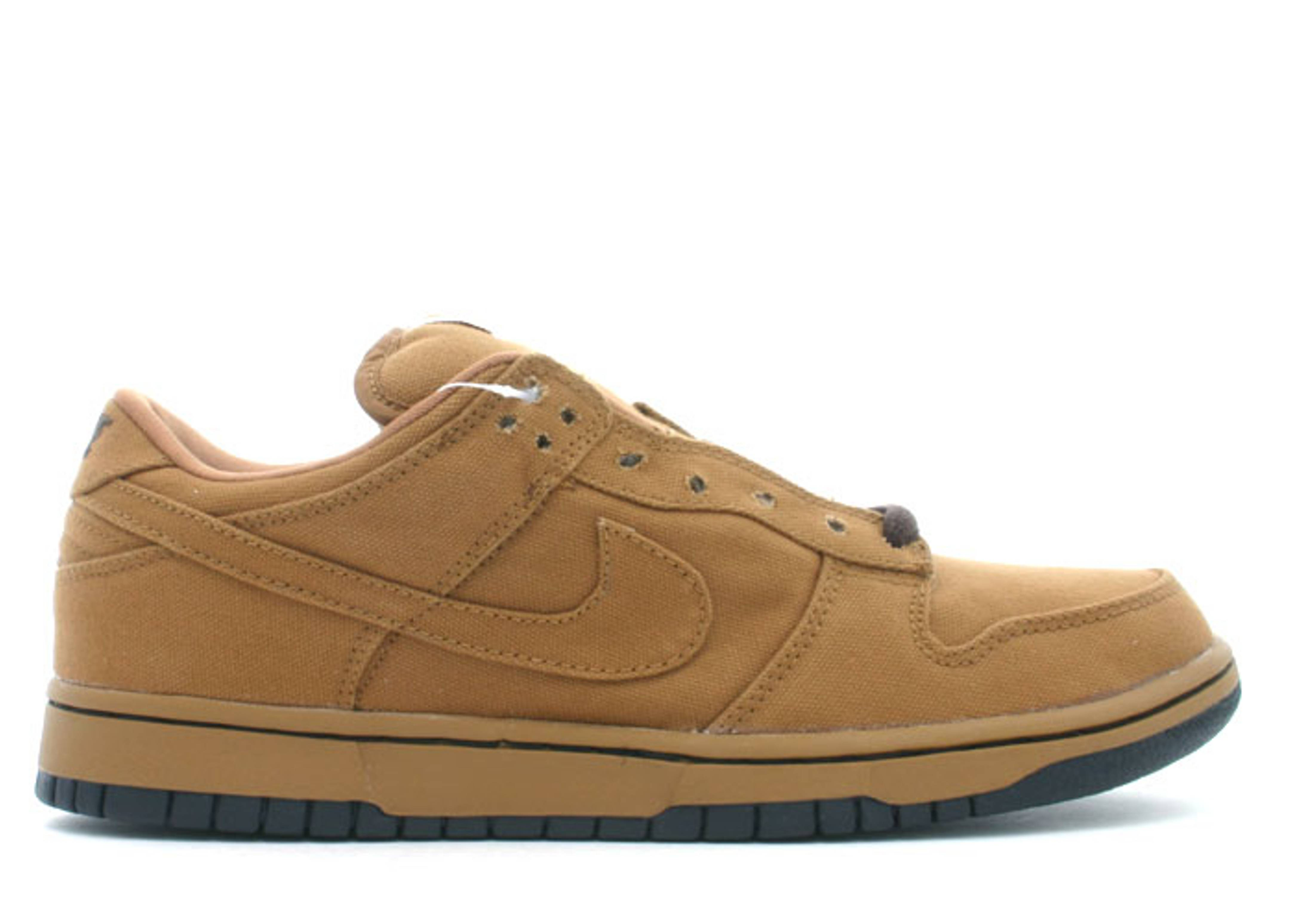 finest selection c97c1 d1569 Dunk Low Pro Sb