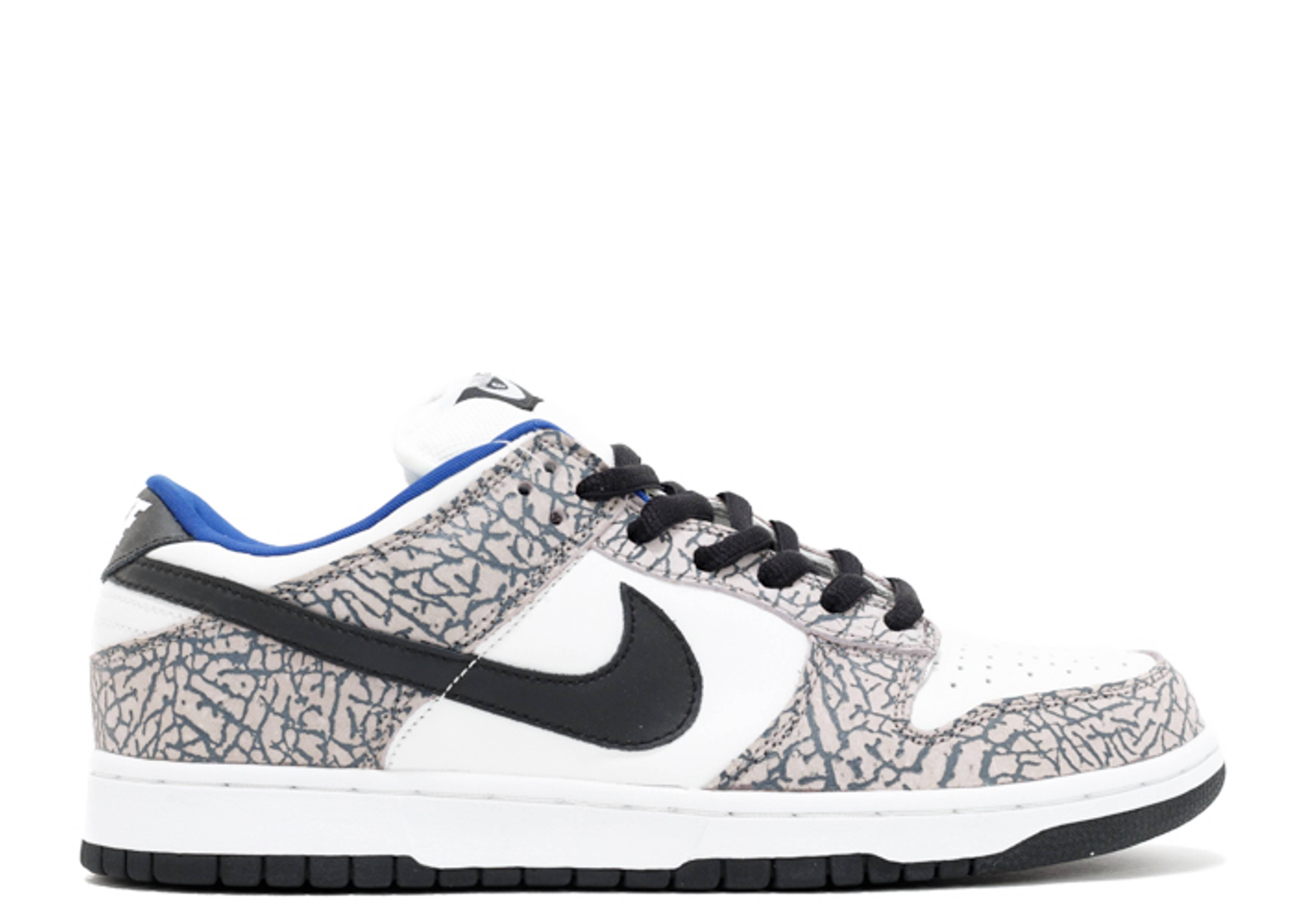 great fit newest 2018 sneakers Nike Dunk Low Pro Sb