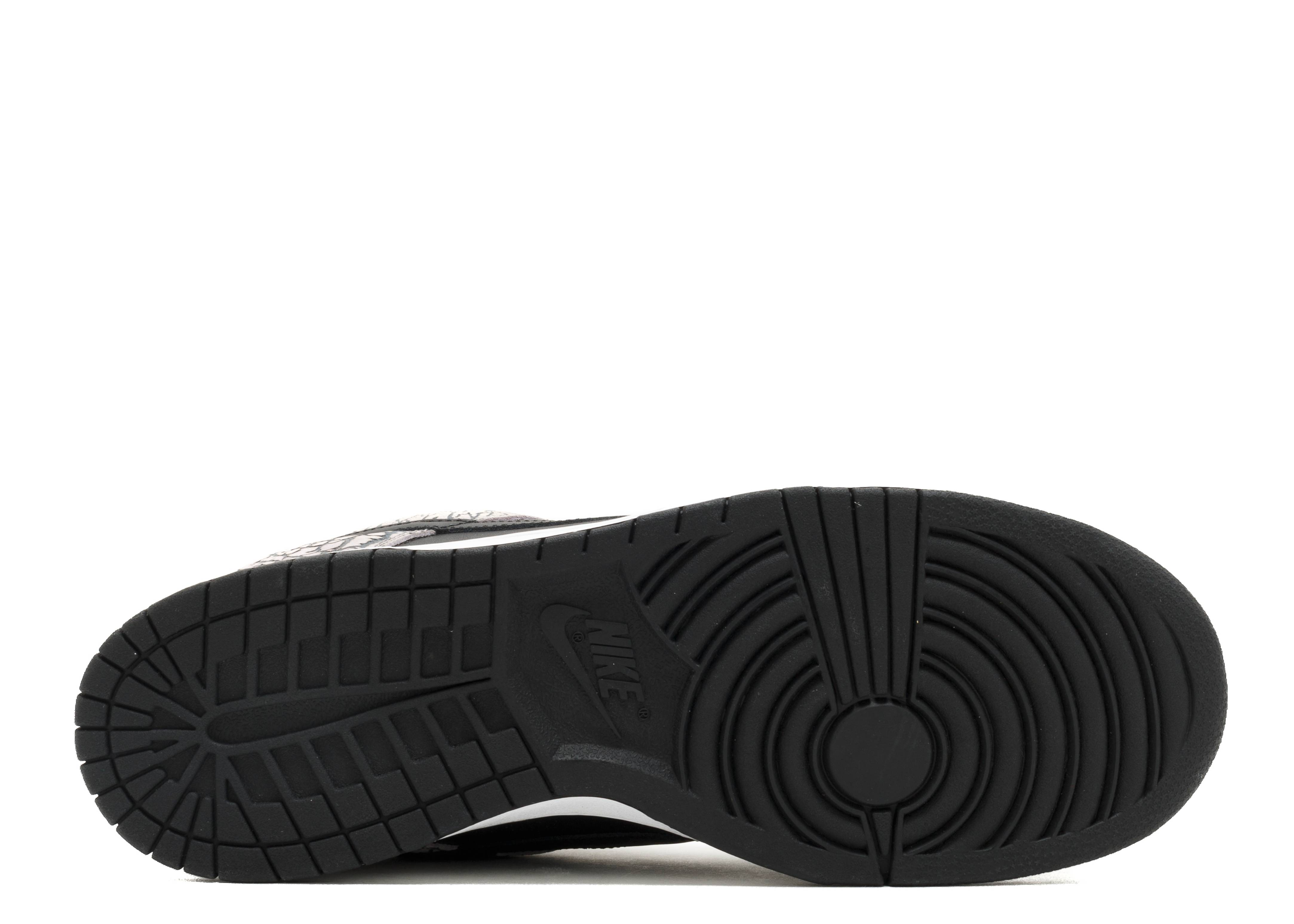 on wholesale details for best quality Nike Dunk Low Pro Sb
