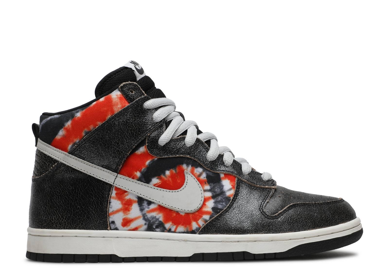 best sneakers 96f81 6218f Dunk Hi Pro Sb