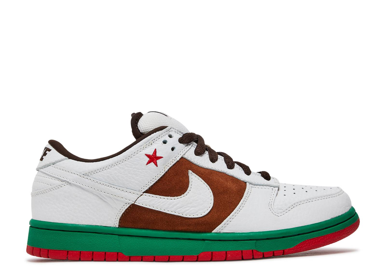 new product 43944 20ebb dunk low pro sb
