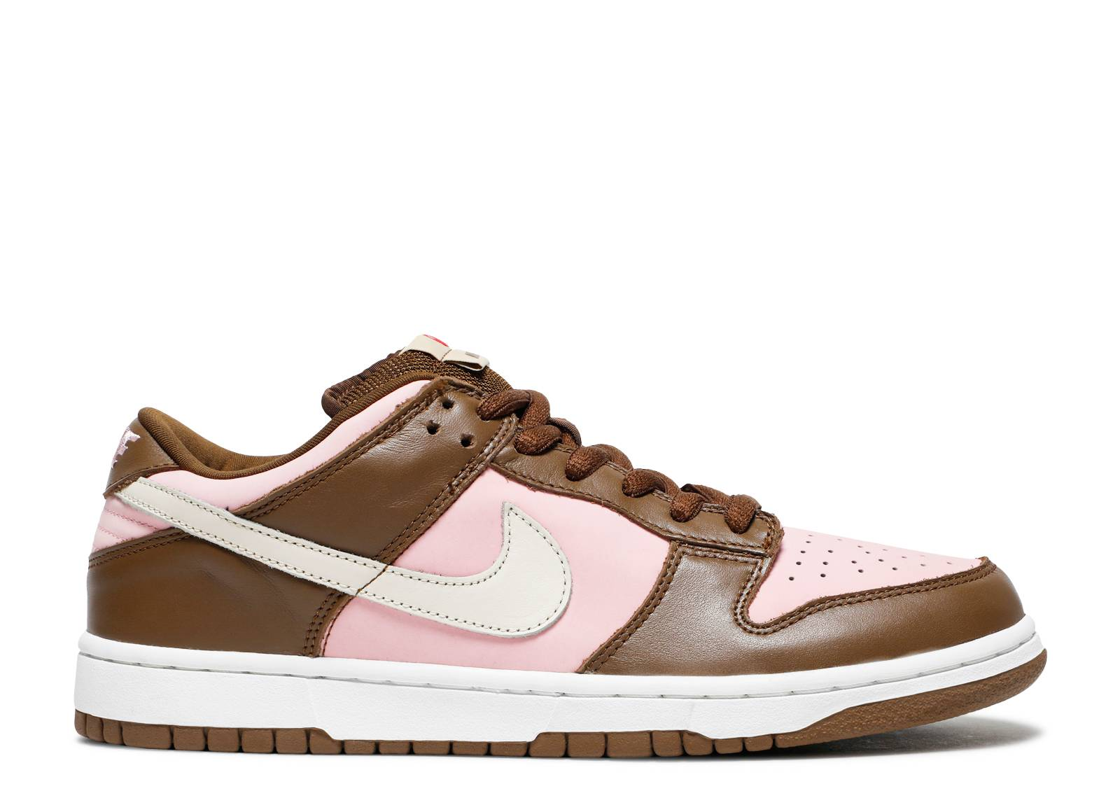 lowest price 9b307 ca200 Dunk Low - Nike Dunks - Nike | Flight Club